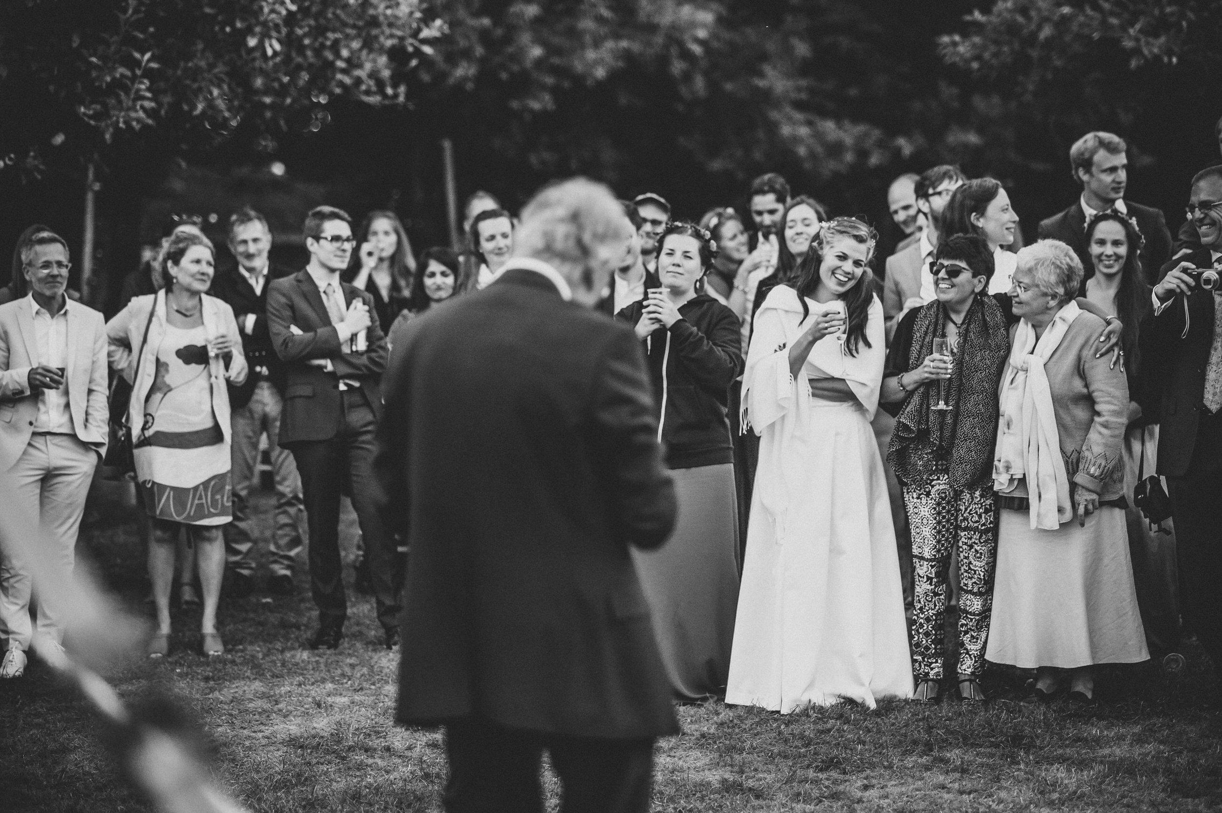 knepp-castle-boho-outdoor-wedding-538.jpg