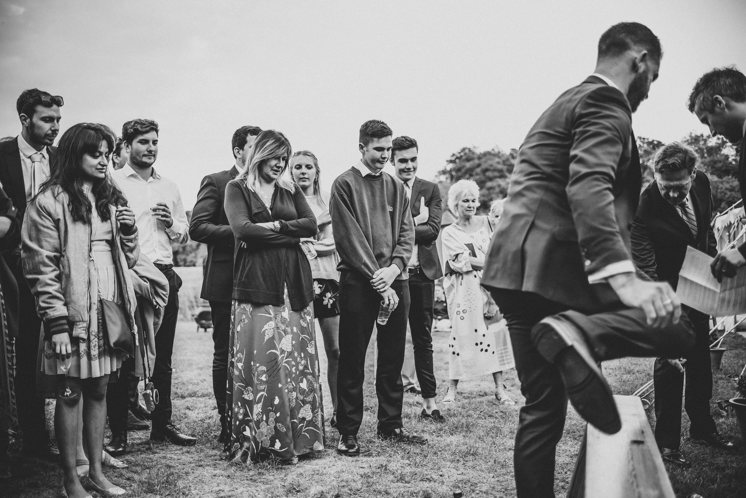 knepp-castle-boho-outdoor-wedding-579.jpg