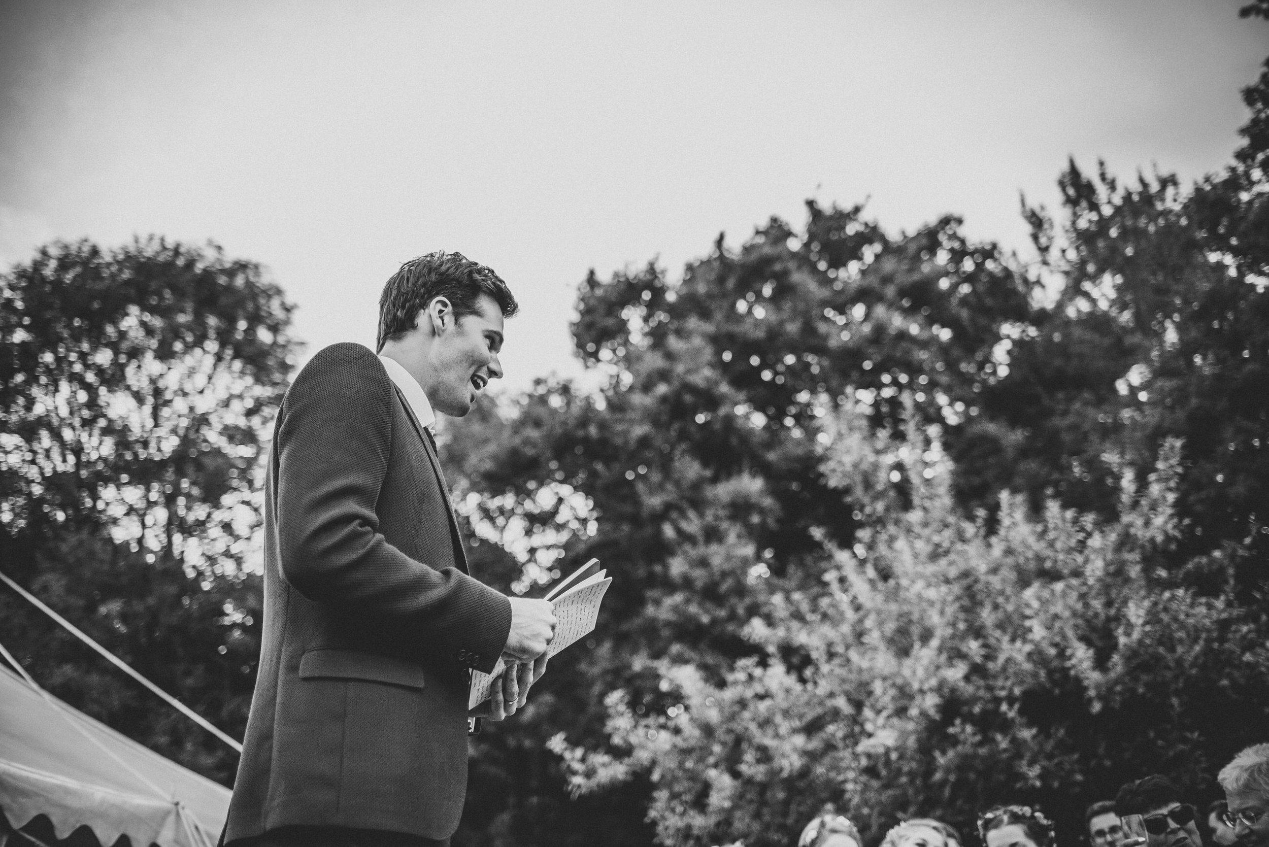 knepp-castle-boho-outdoor-wedding-603.jpg