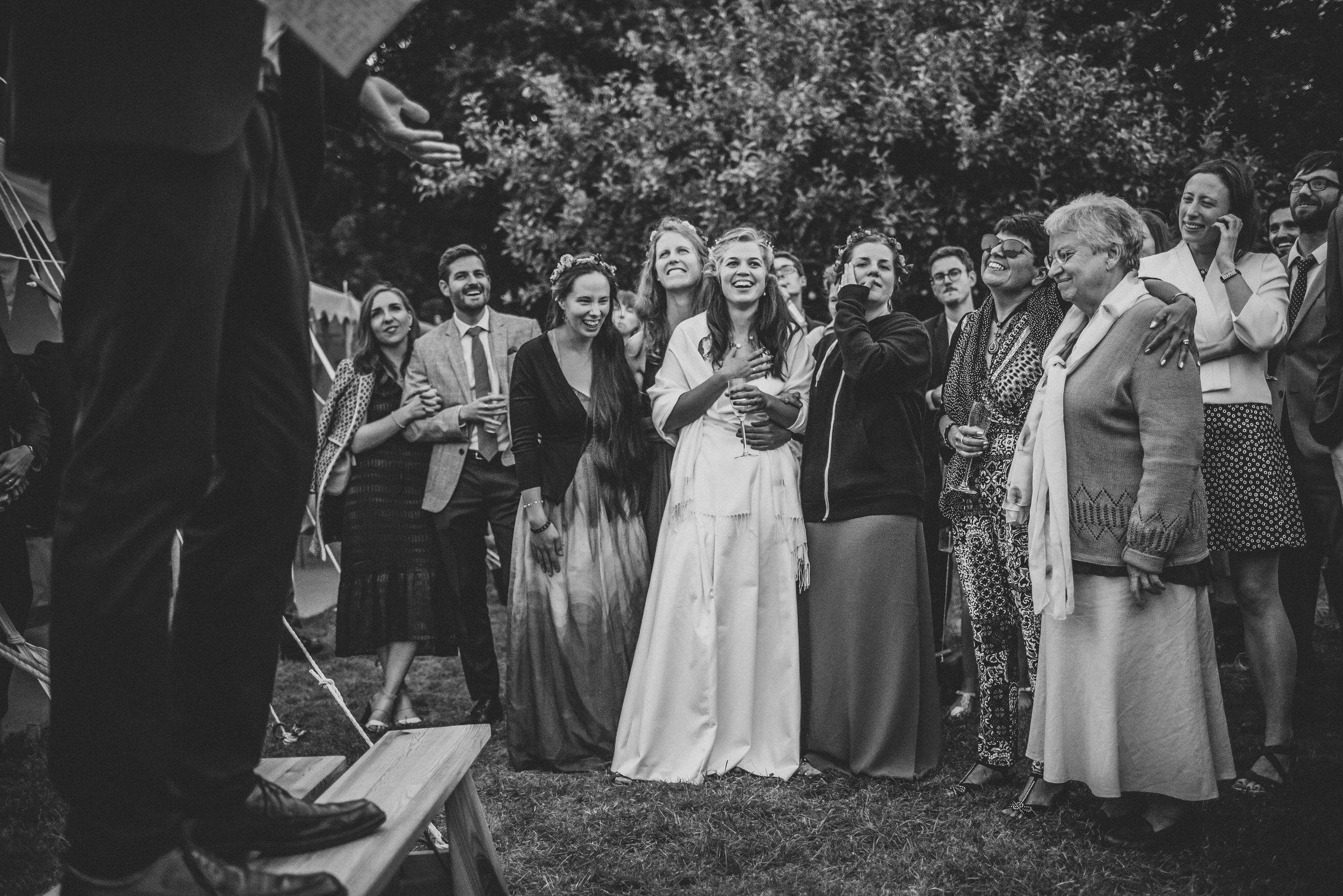 knepp-castle-boho-outdoor-wedding-602.jpg