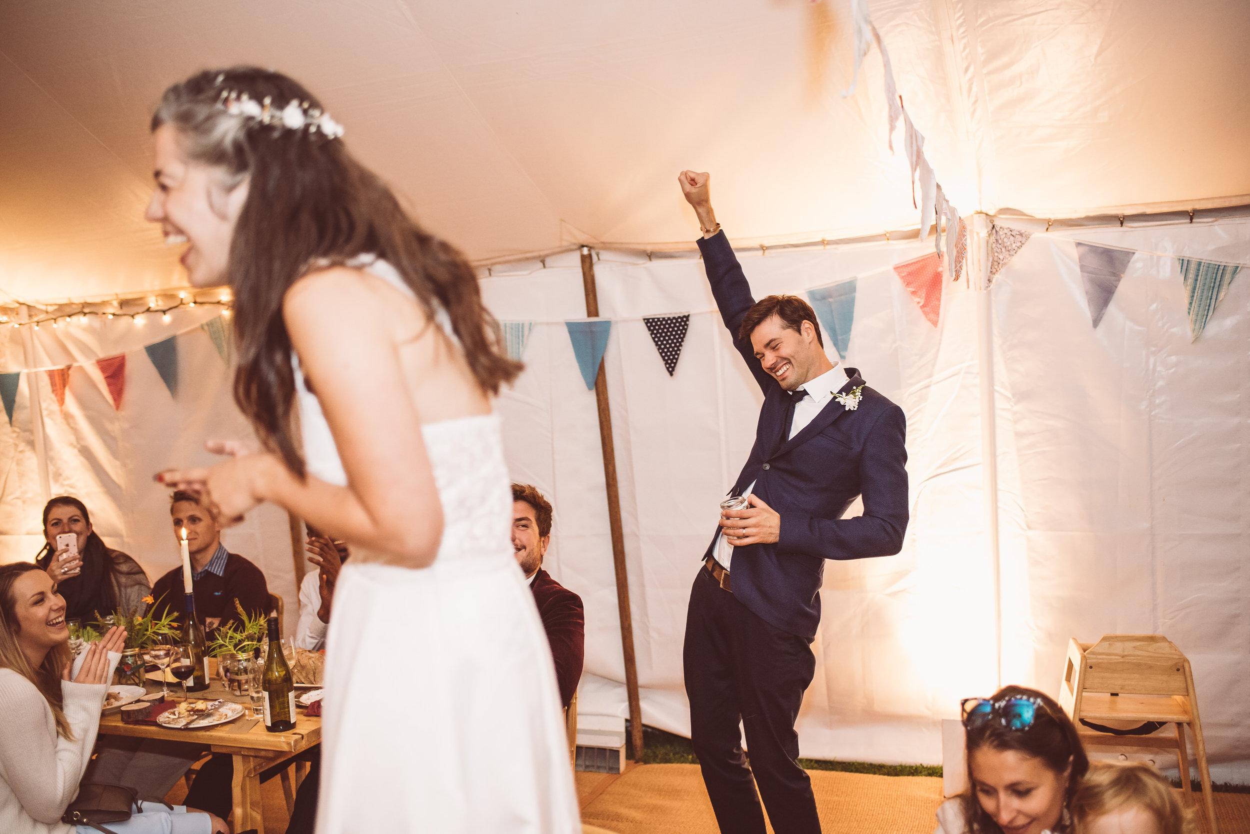 knepp-castle-boho-outdoor-wedding-644.jpg