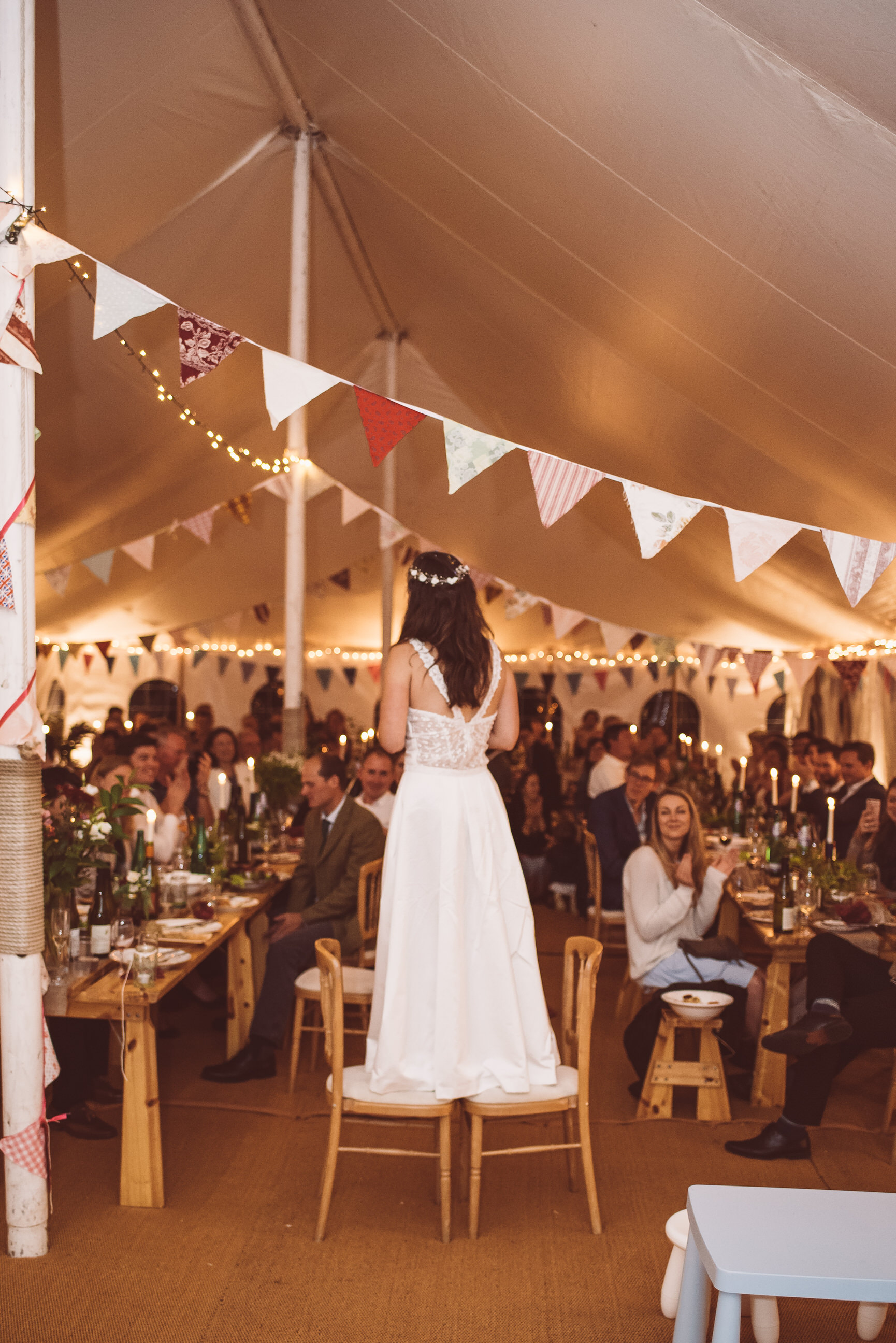 knepp-castle-boho-outdoor-wedding-648.jpg