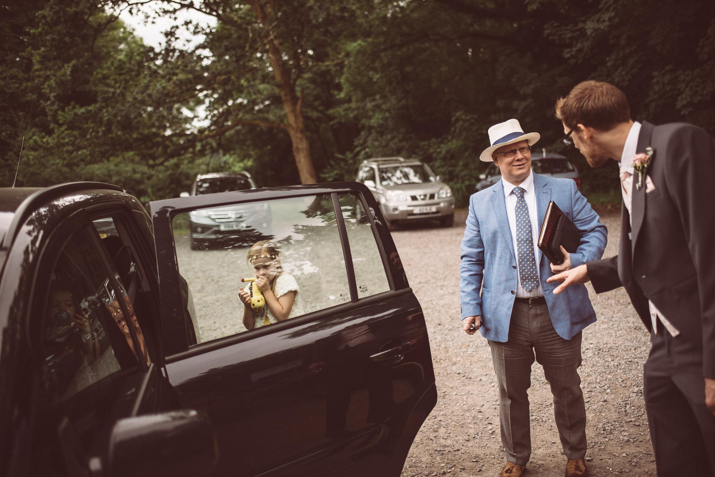 surrey-traditional-country-club-wedding-71.jpg