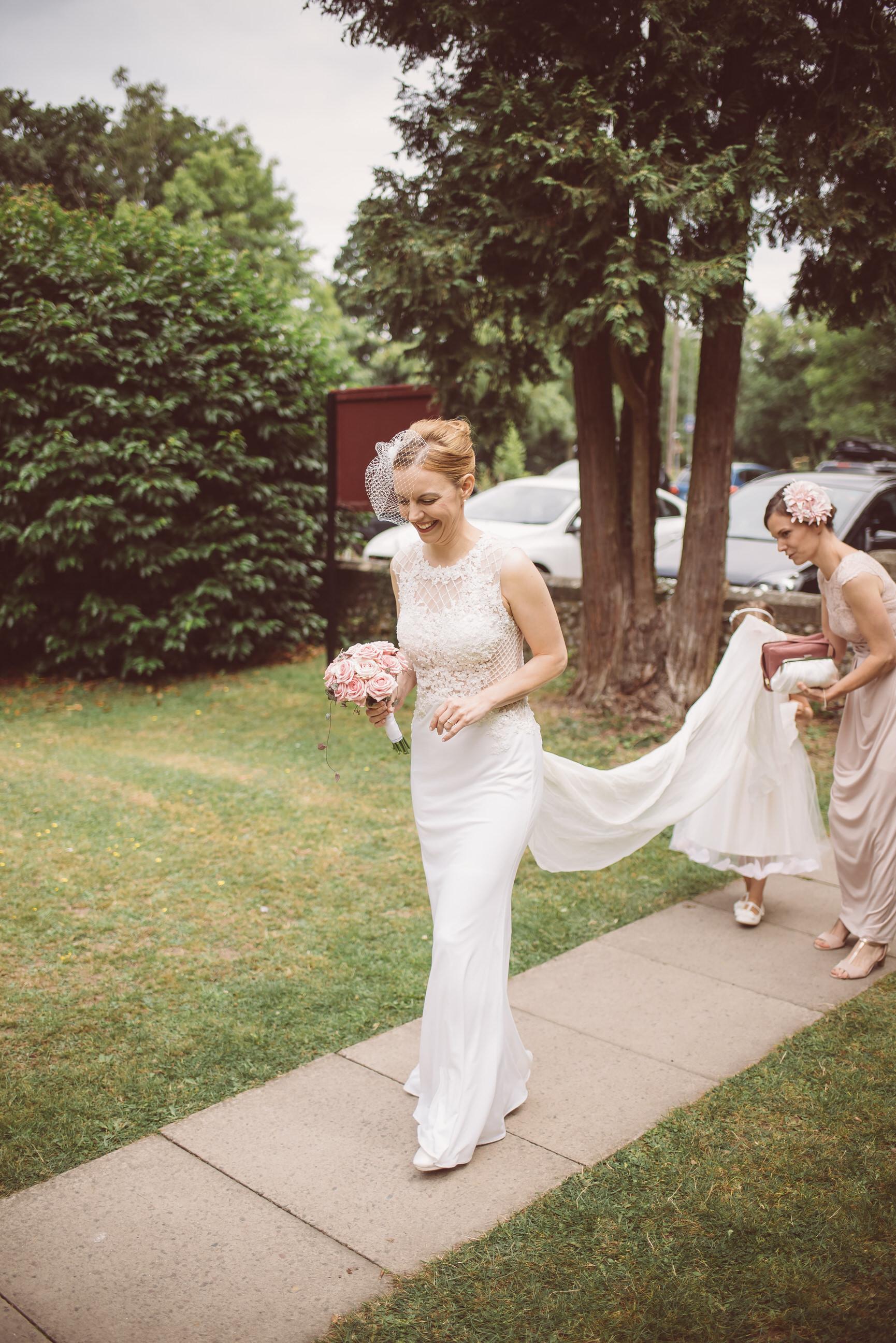 surrey-traditional-country-club-wedding-84.jpg