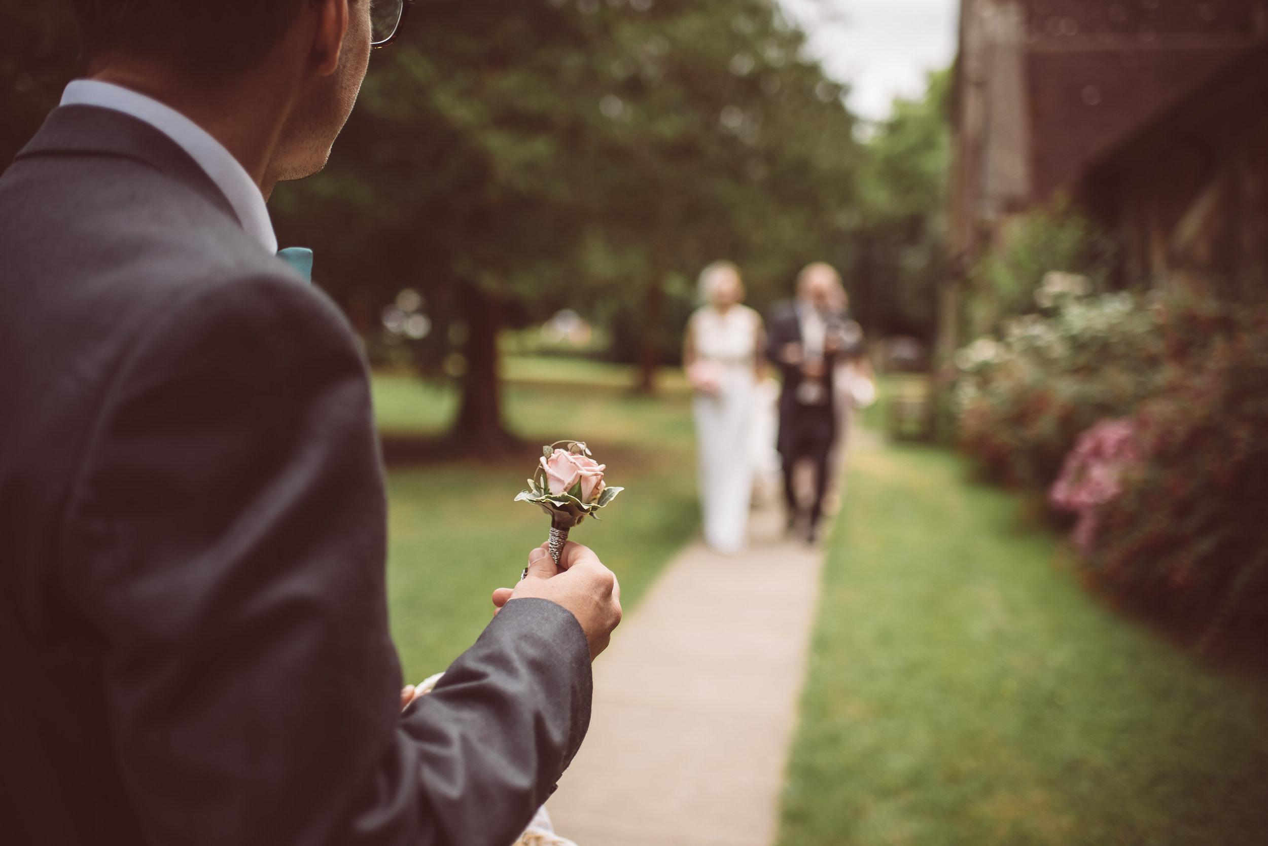 surrey-traditional-country-club-wedding-92.jpg