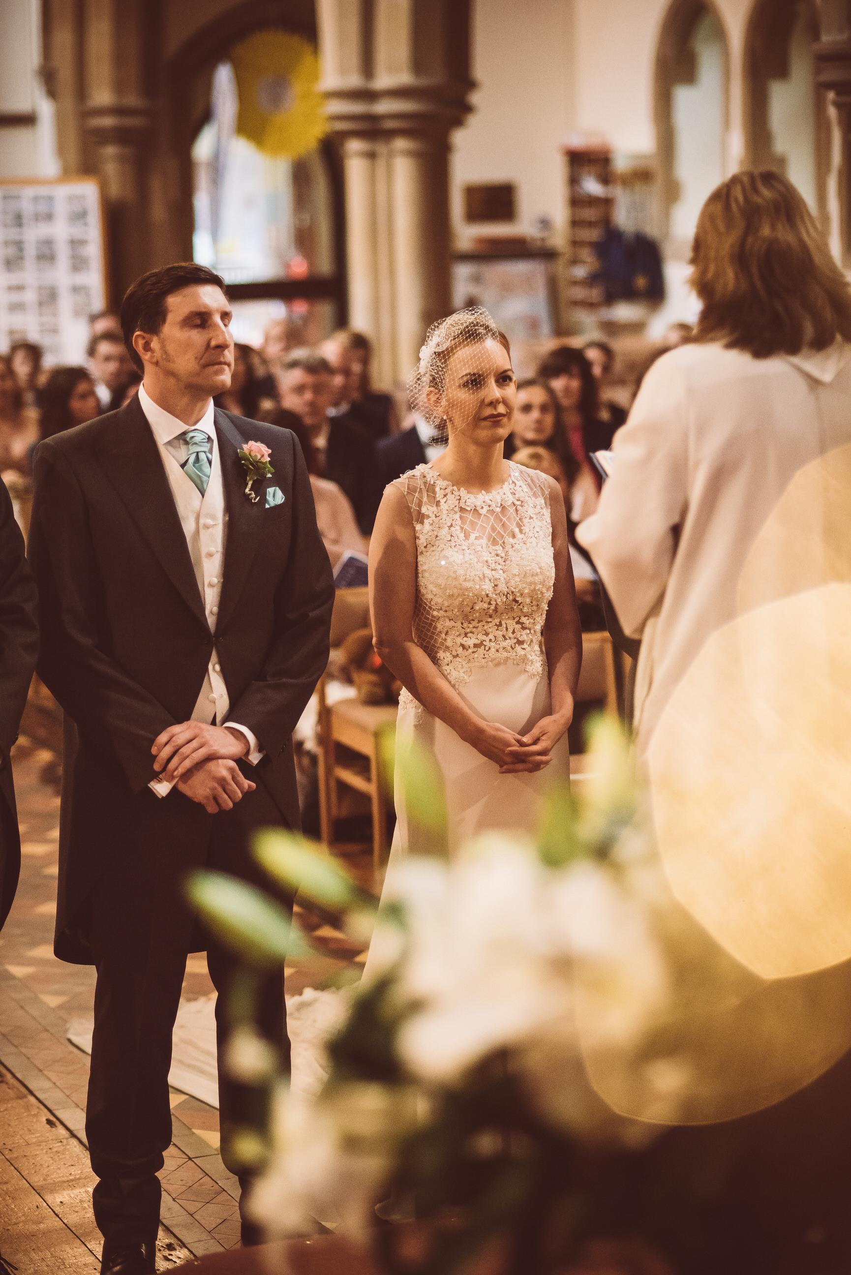 surrey-traditional-country-club-wedding-128.jpg