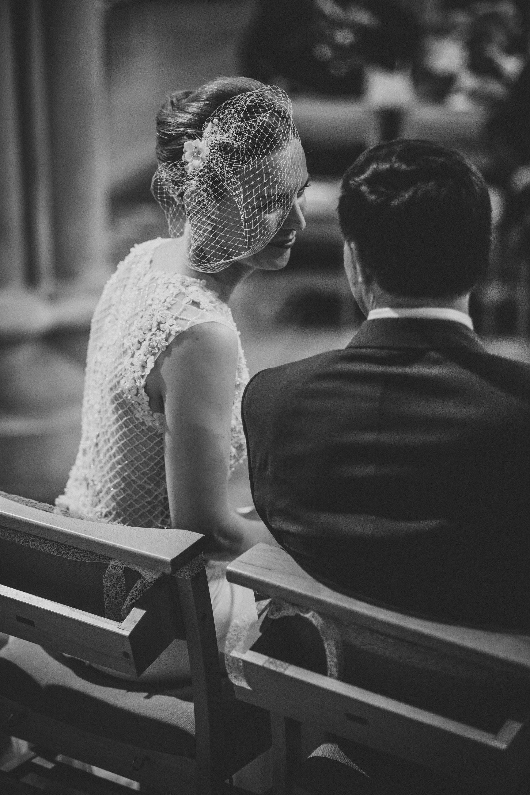 surrey-traditional-country-club-wedding-137.jpg