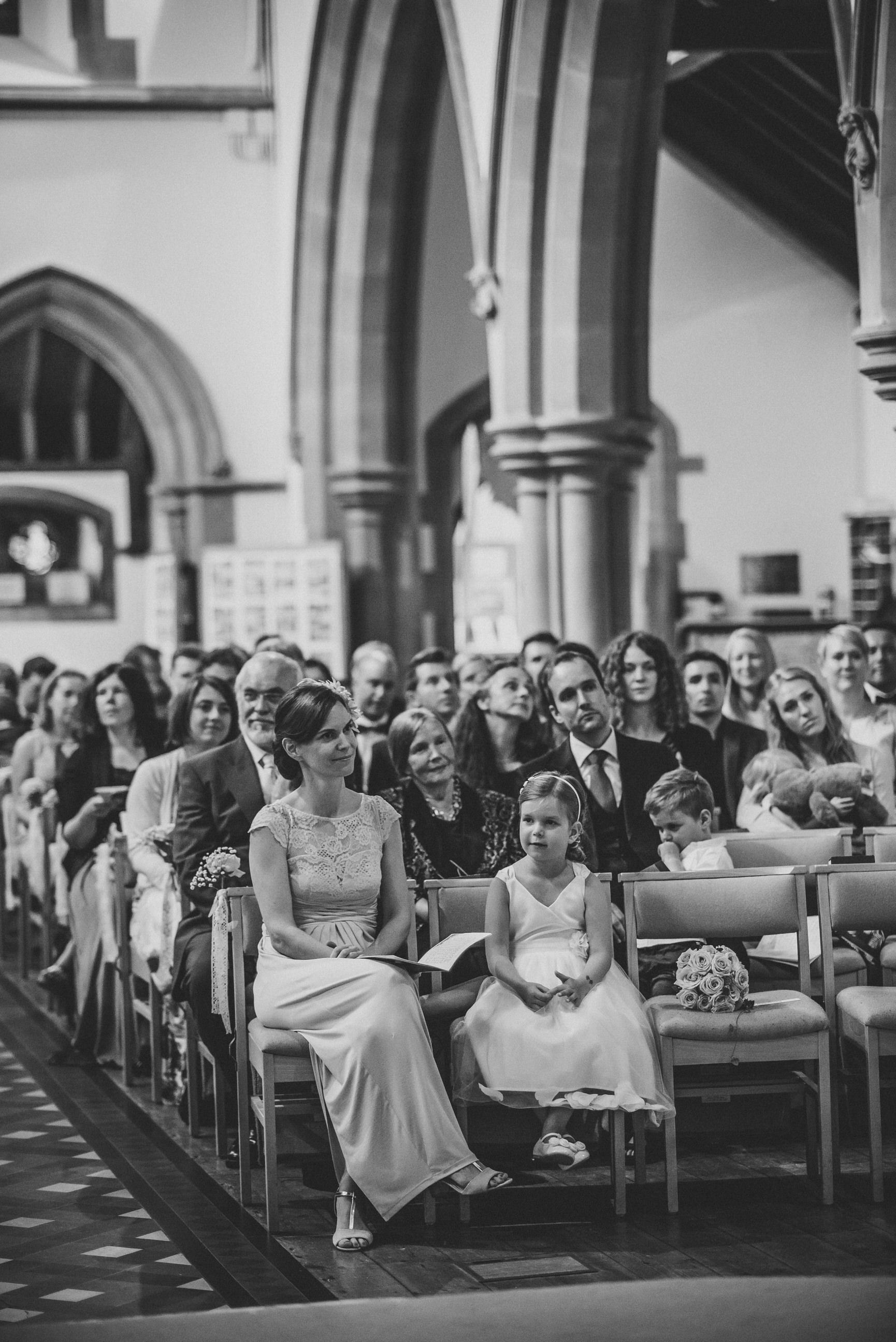 surrey-traditional-country-club-wedding-140.jpg