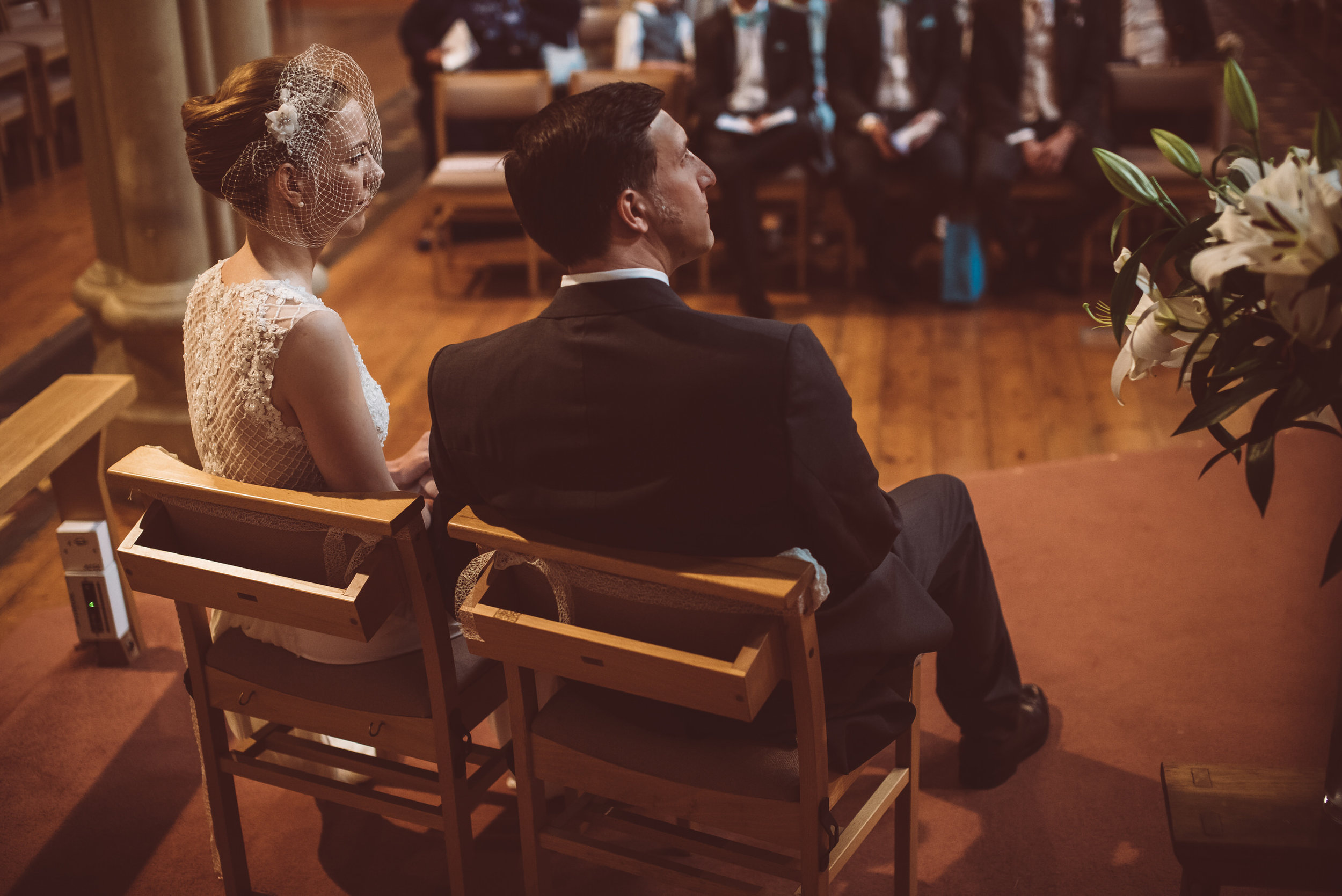 surrey-traditional-country-club-wedding-144.jpg