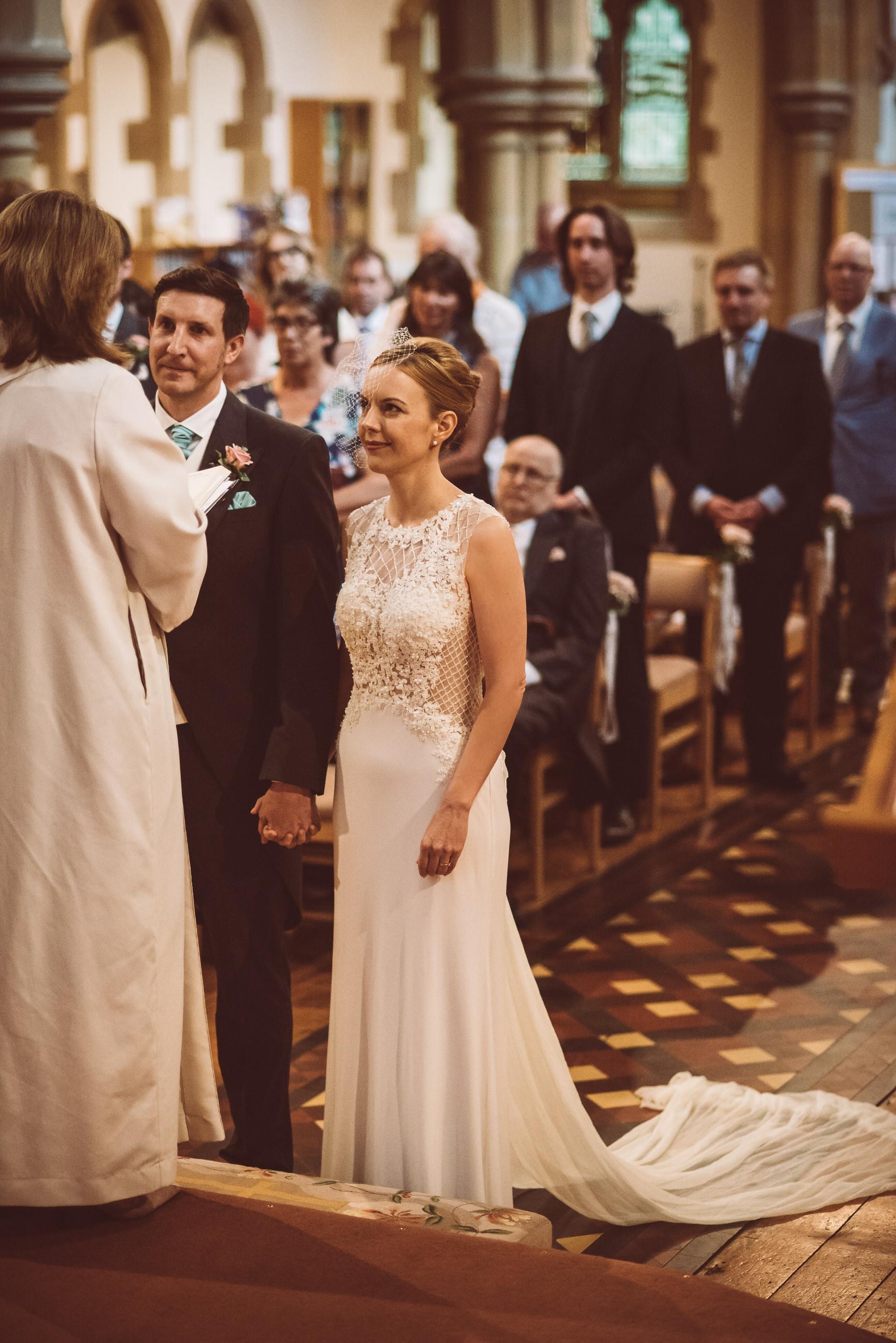 surrey-traditional-country-club-wedding-163.jpg