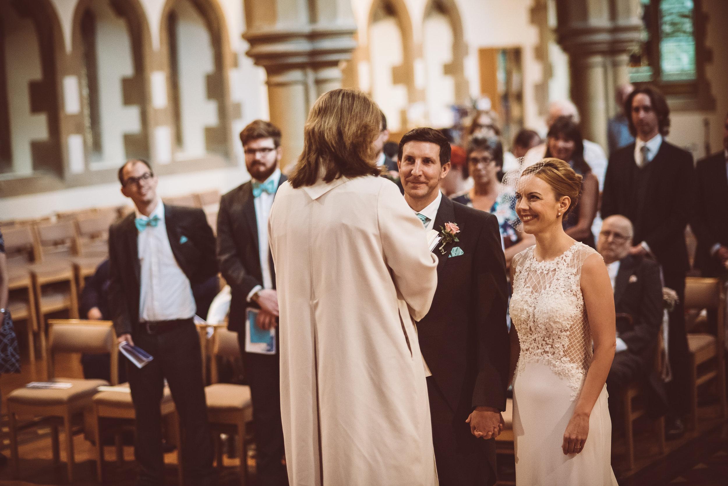 surrey-traditional-country-club-wedding-164.jpg