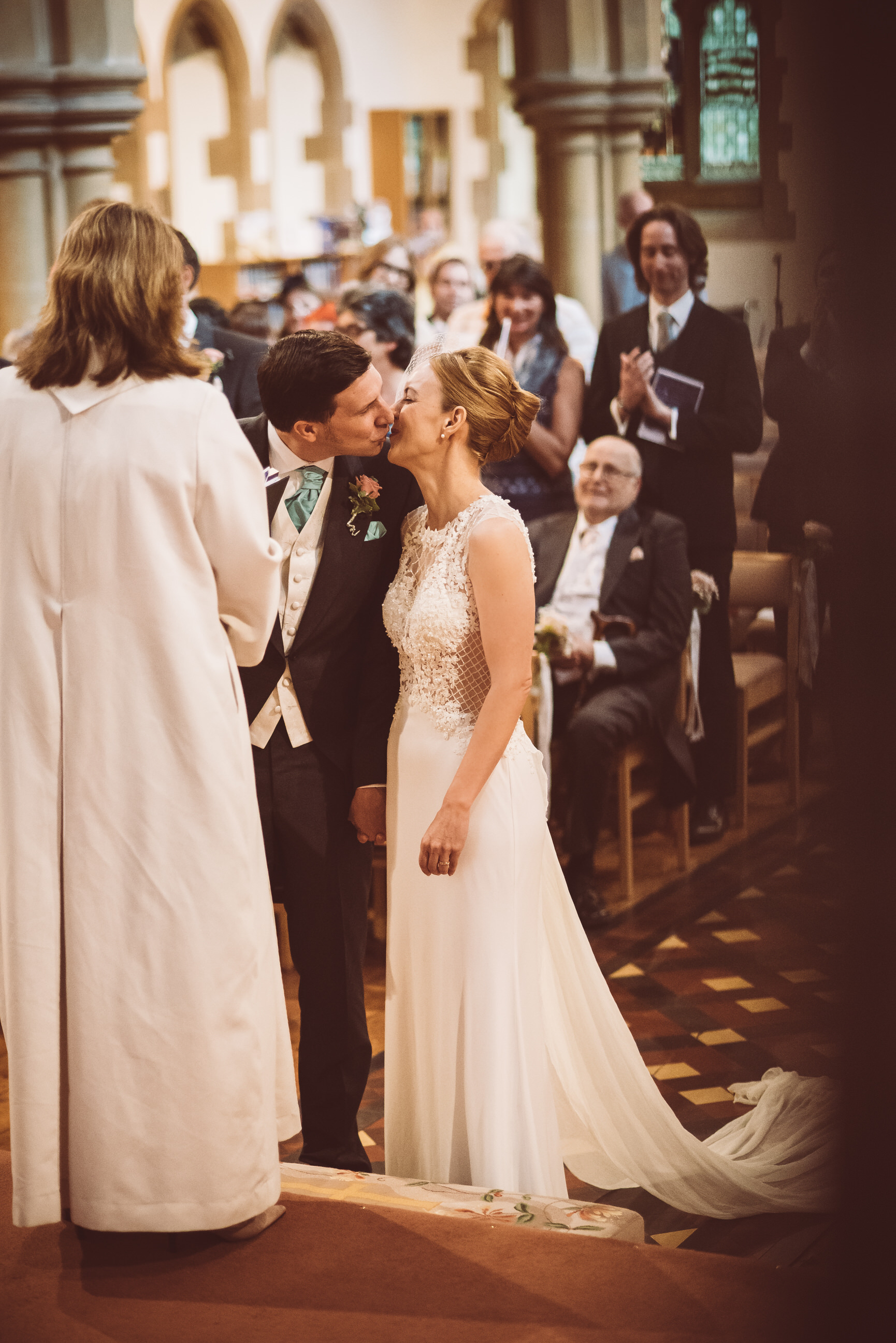 surrey-traditional-country-club-wedding-168.jpg