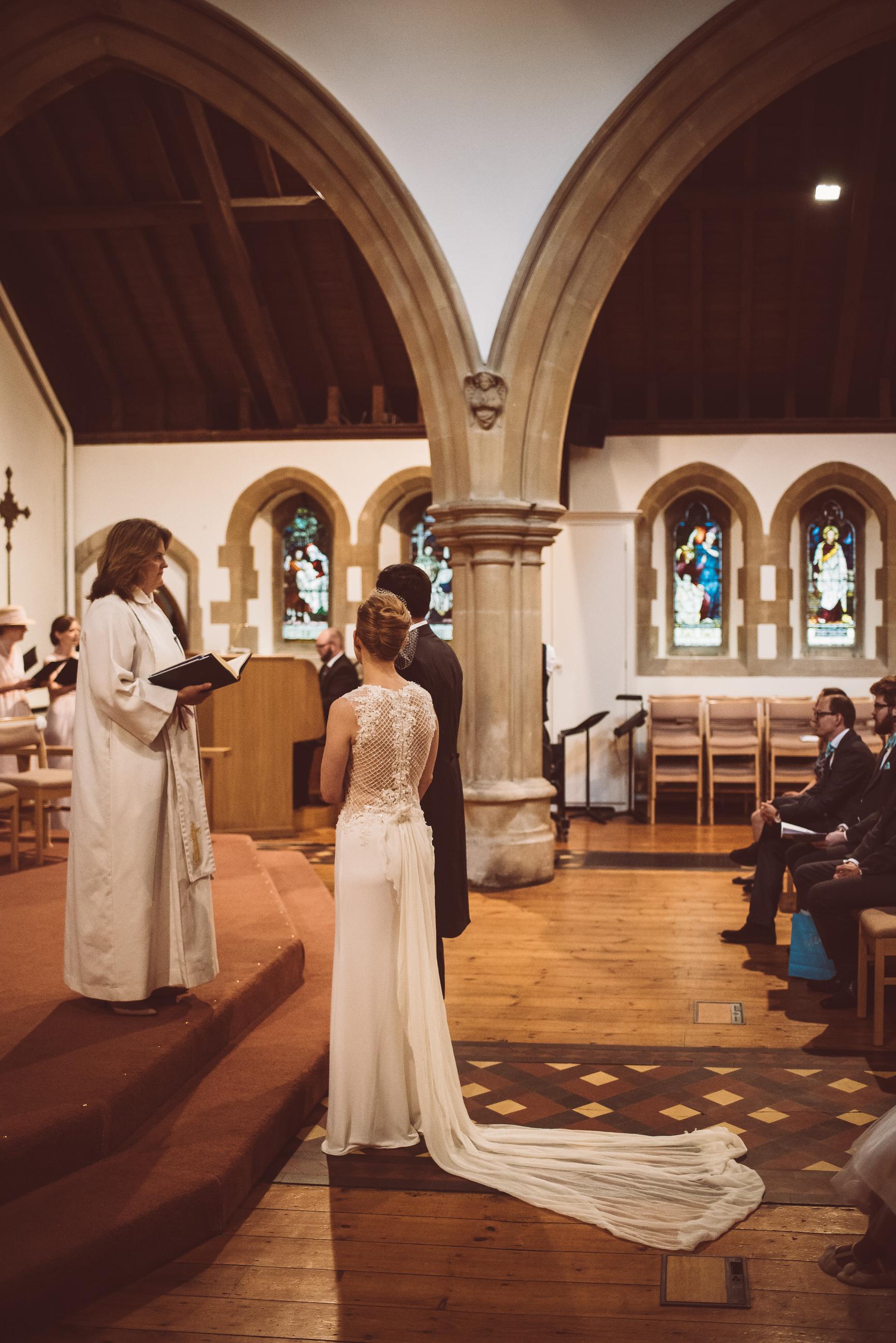 surrey-traditional-country-club-wedding-172.jpg