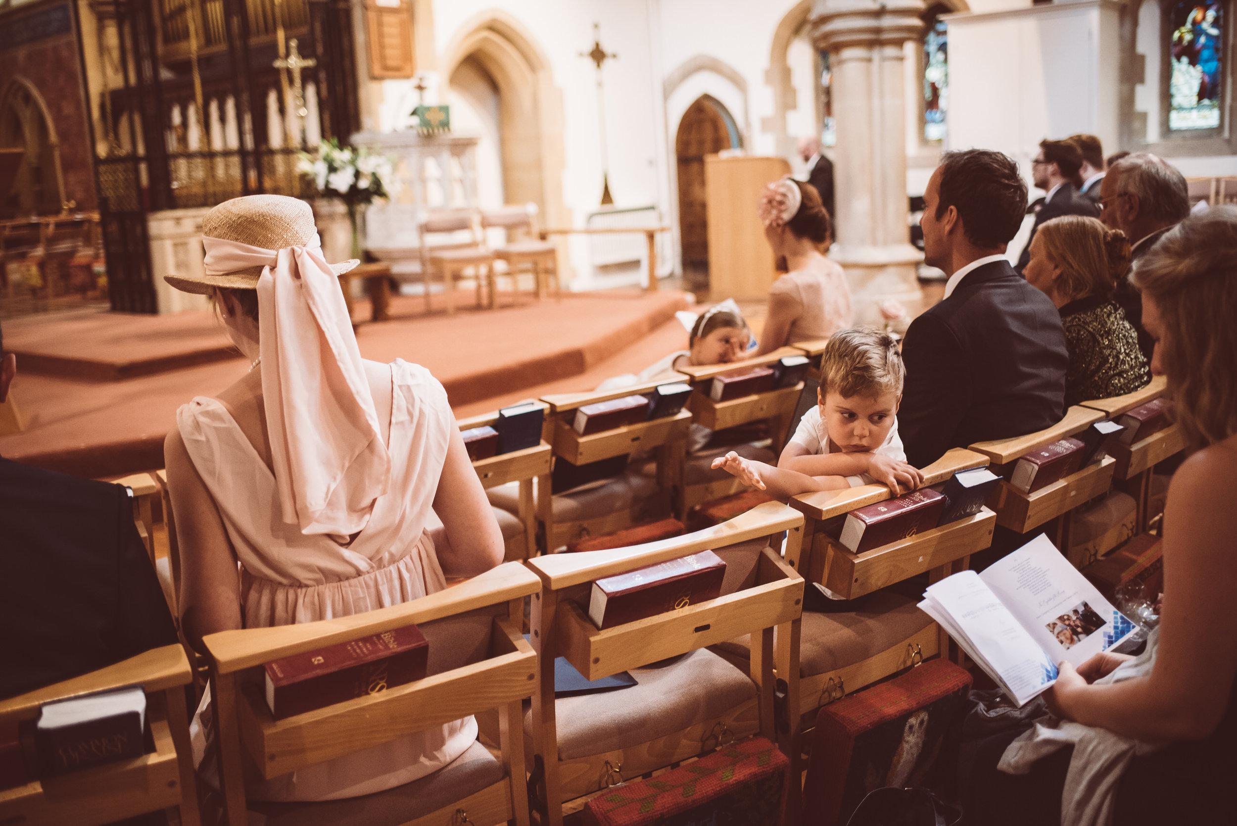 surrey-traditional-country-club-wedding-182.jpg