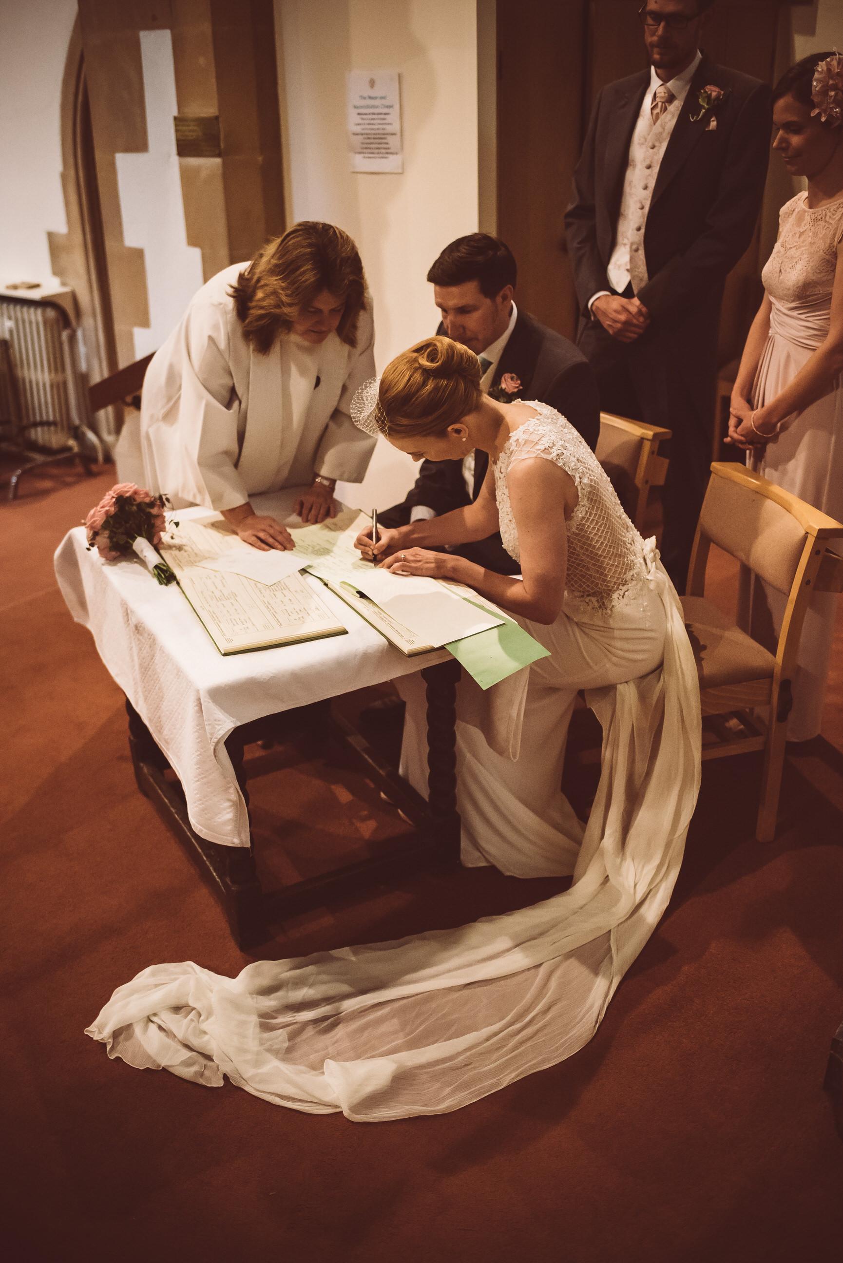 surrey-traditional-country-club-wedding-183.jpg