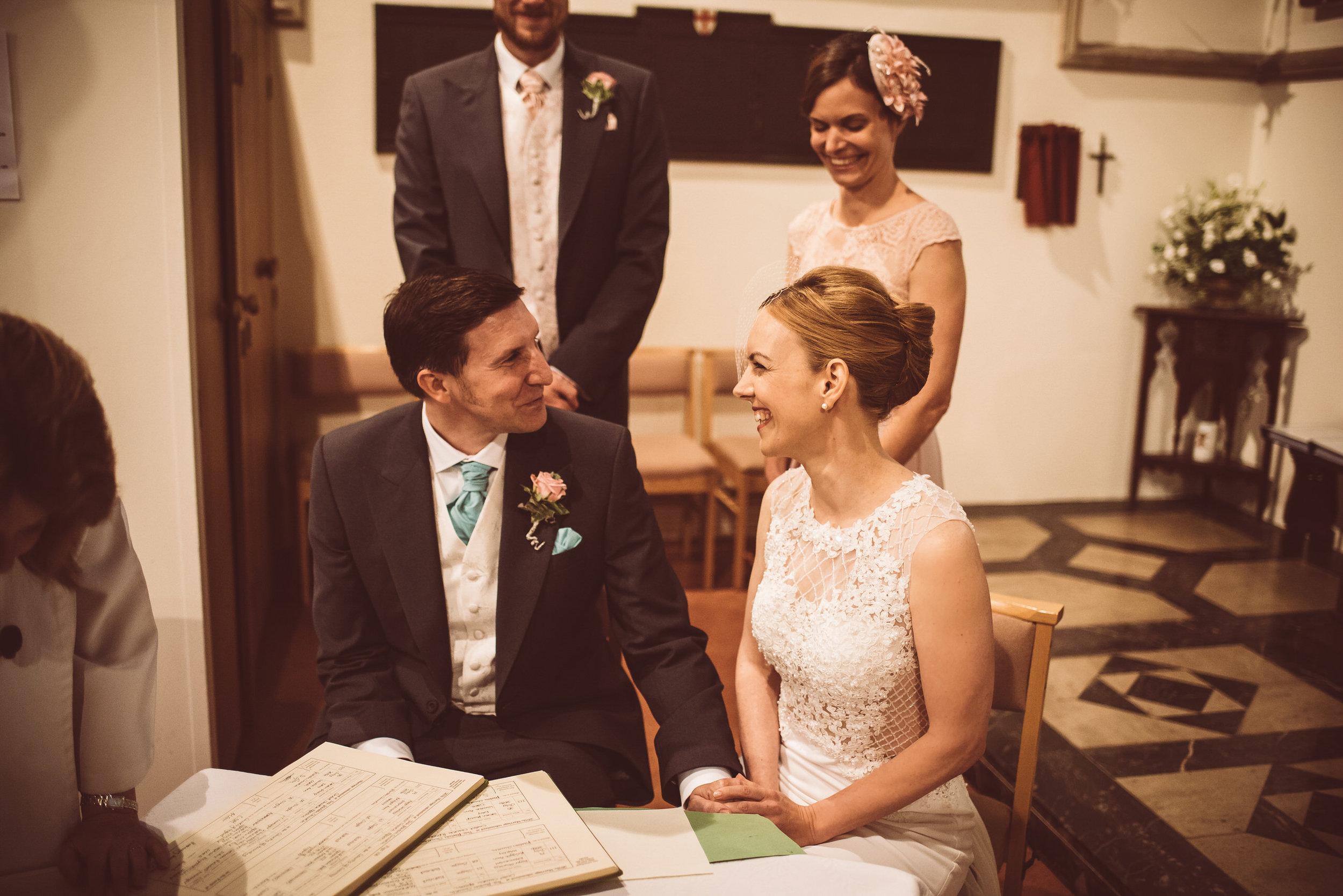 surrey-traditional-country-club-wedding-189.jpg
