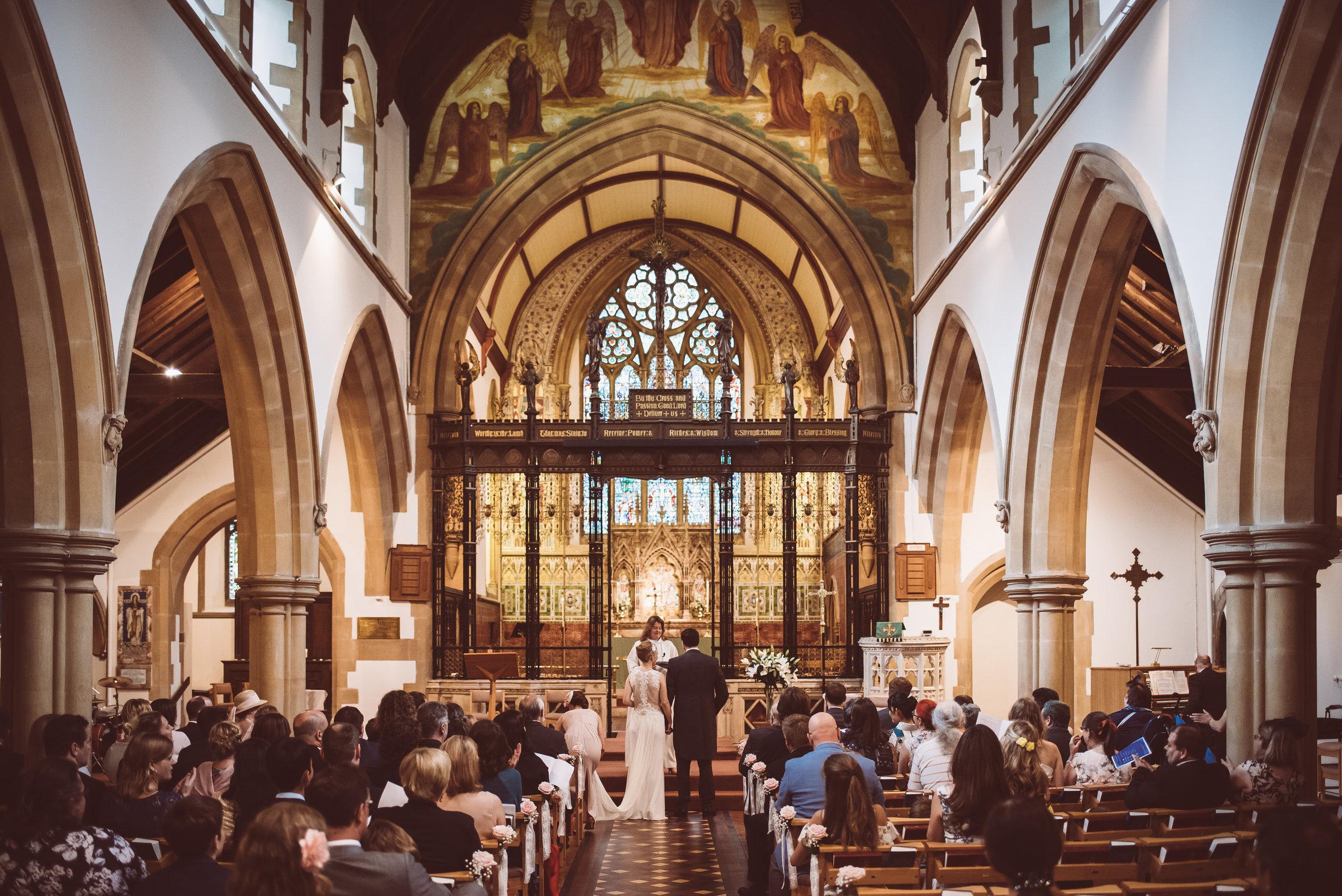 surrey-traditional-country-club-wedding-194.jpg