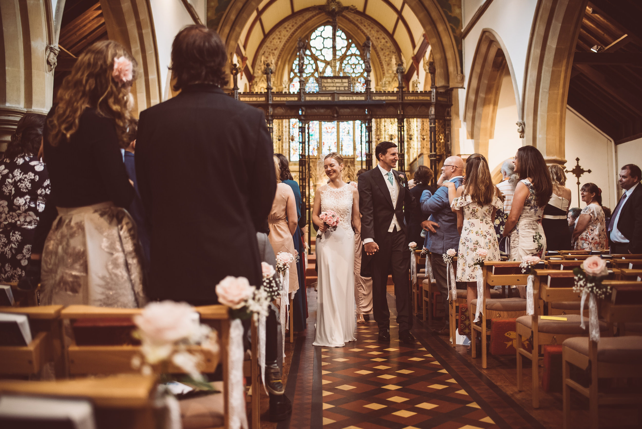 surrey-traditional-country-club-wedding-201.jpg