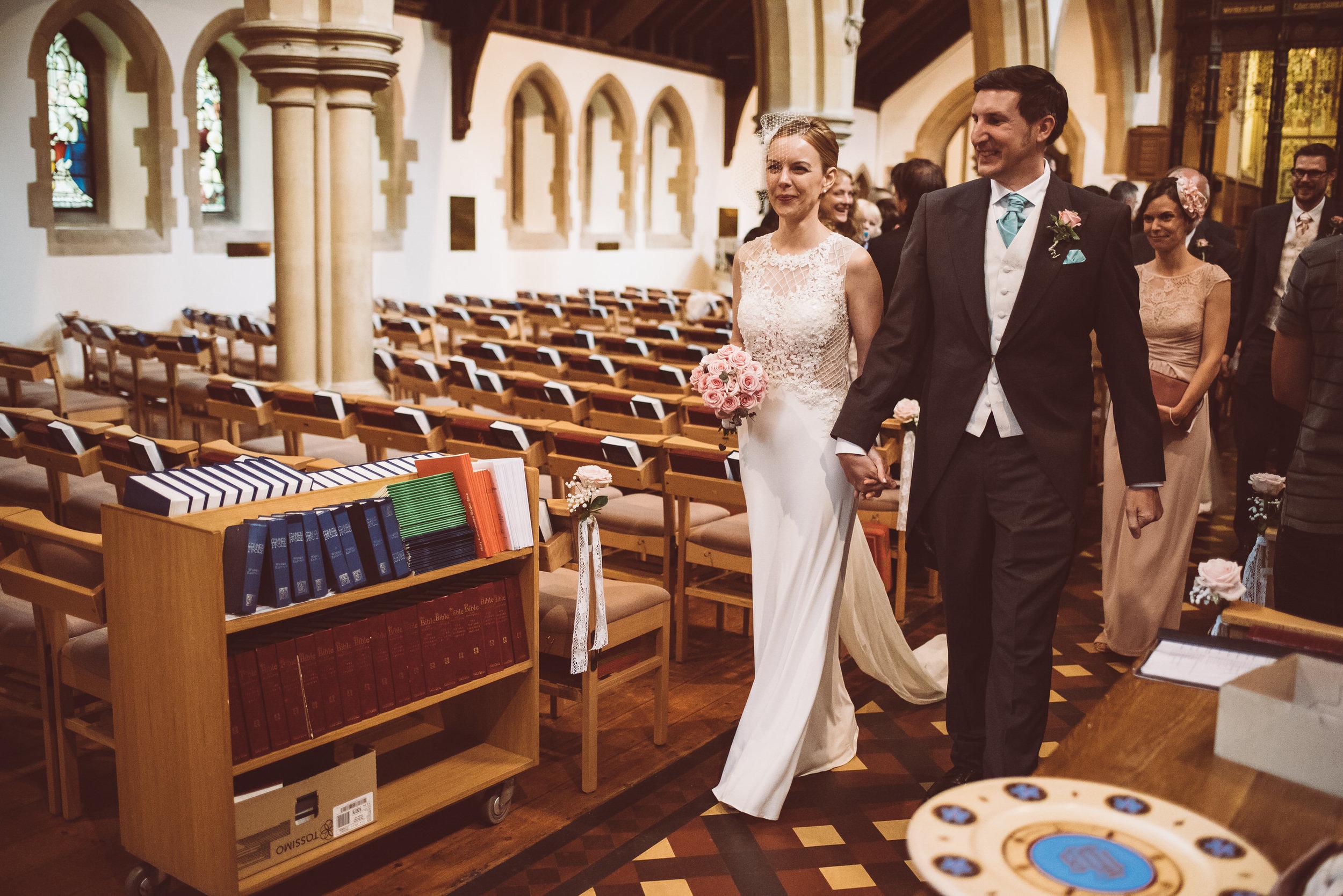 surrey-traditional-country-club-wedding-205.jpg