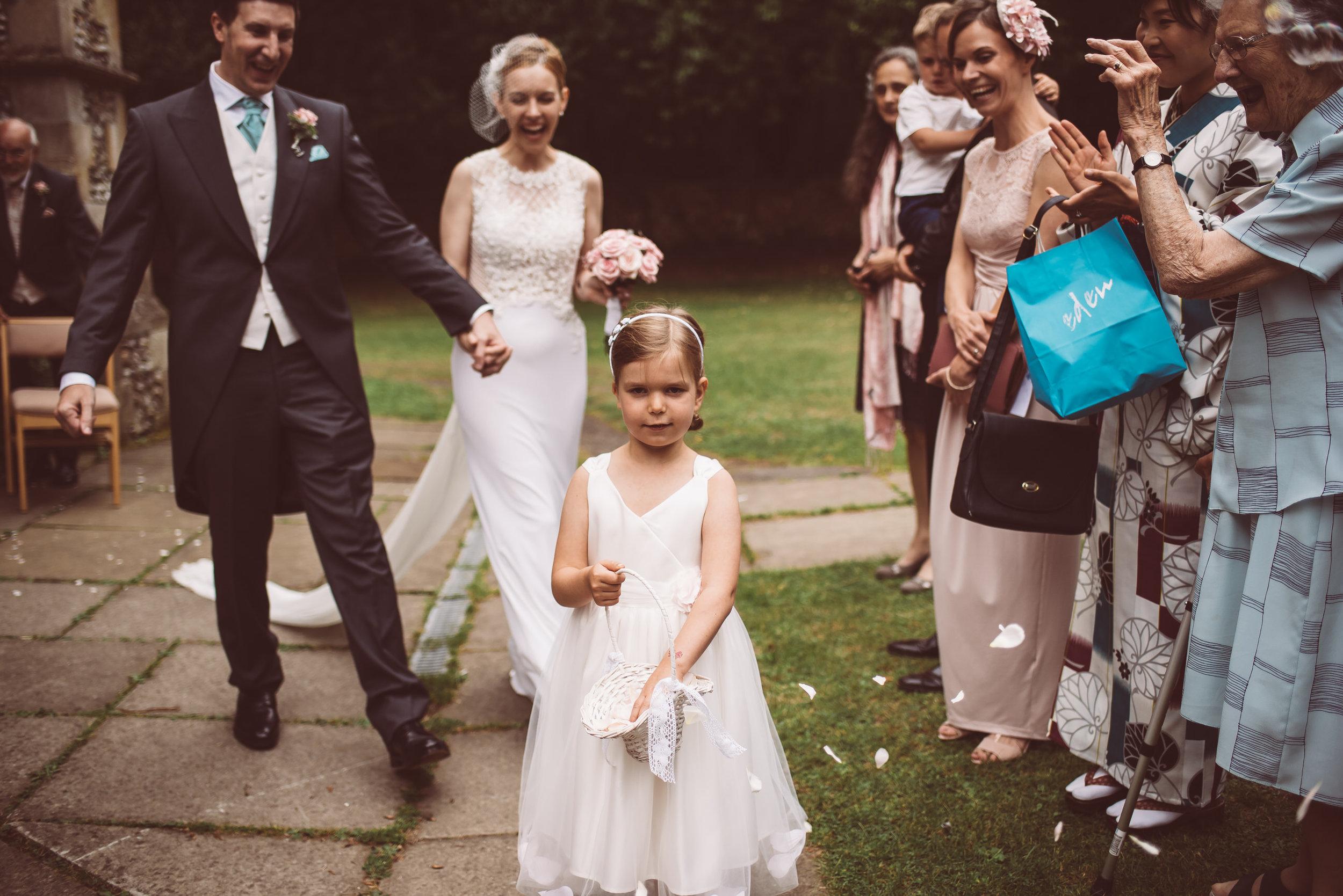 surrey-traditional-country-club-wedding-219.jpg