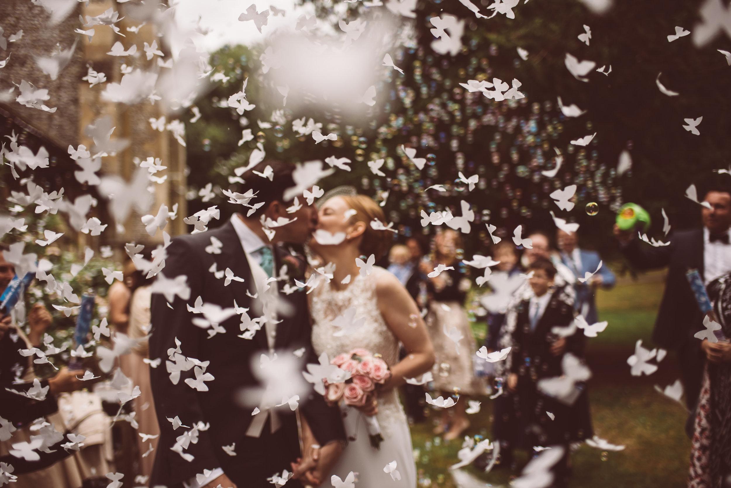 surrey-traditional-country-club-wedding-229.jpg