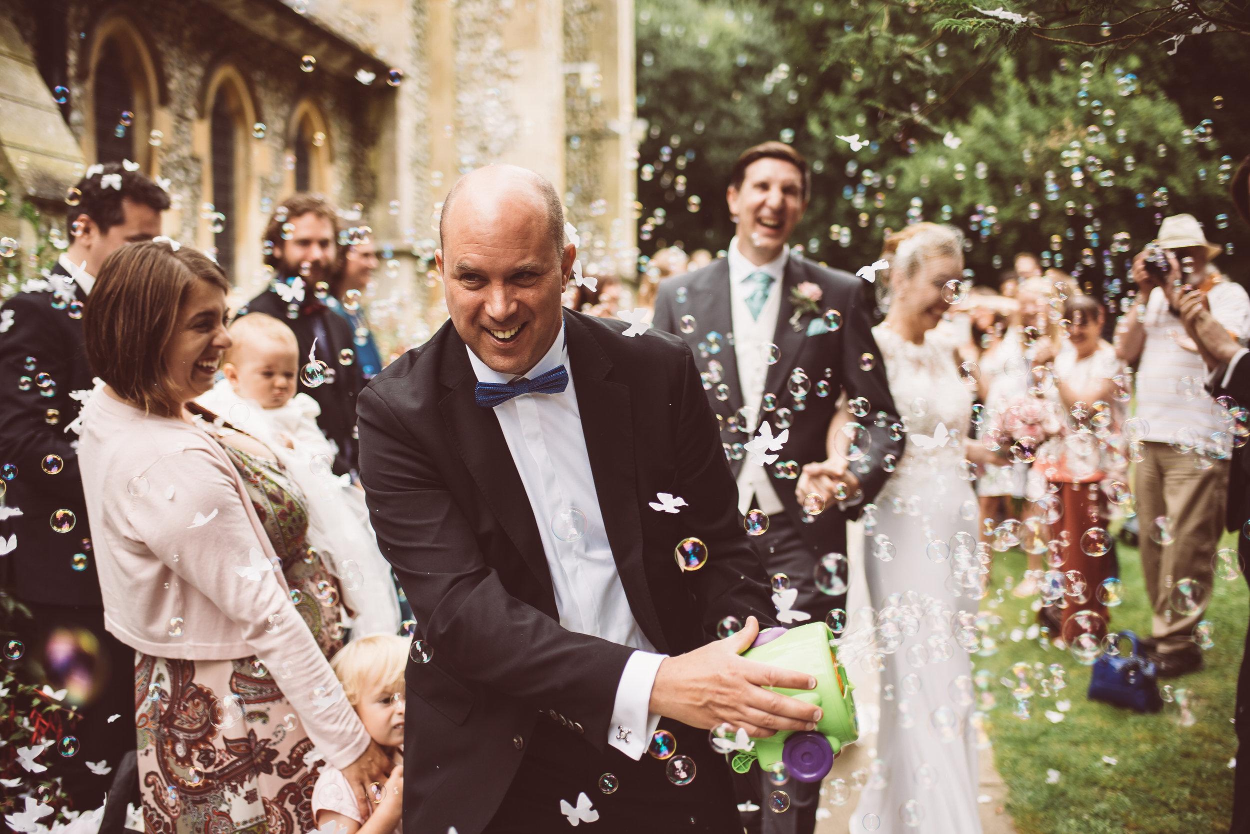 surrey-traditional-country-club-wedding-225.jpg