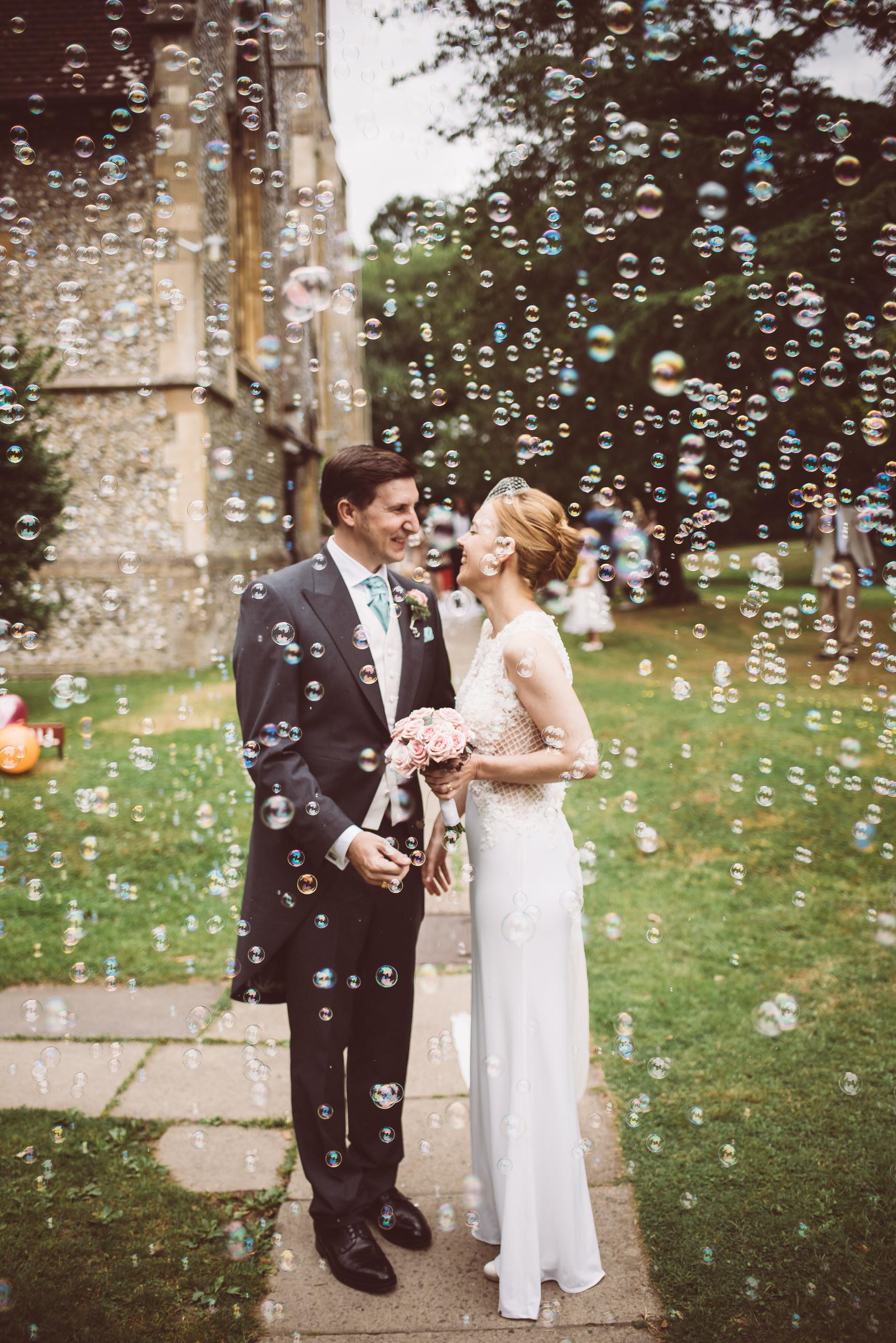 surrey-traditional-country-club-wedding-240.jpg