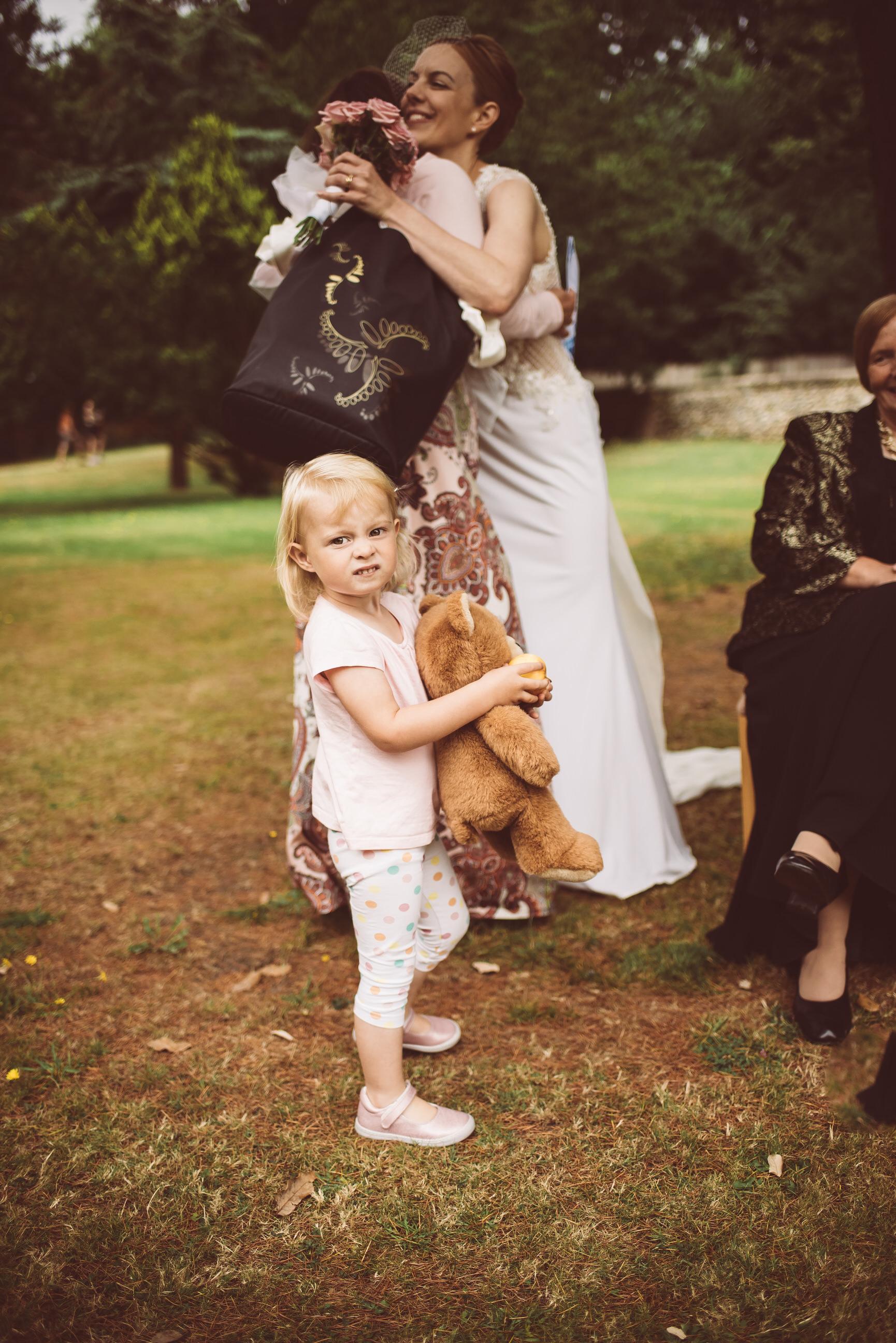 surrey-traditional-country-club-wedding-257.jpg