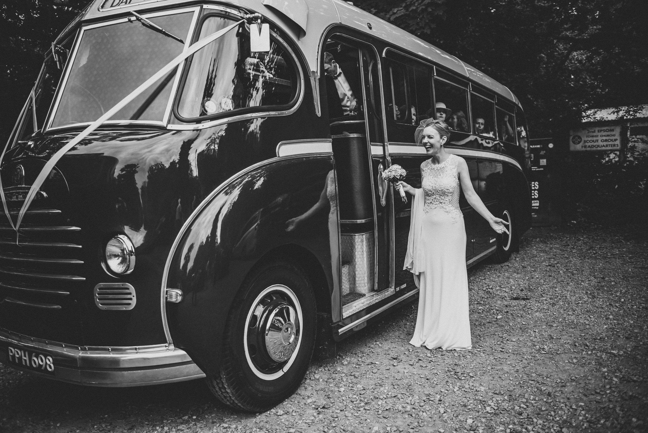 surrey-traditional-country-club-wedding-275.jpg
