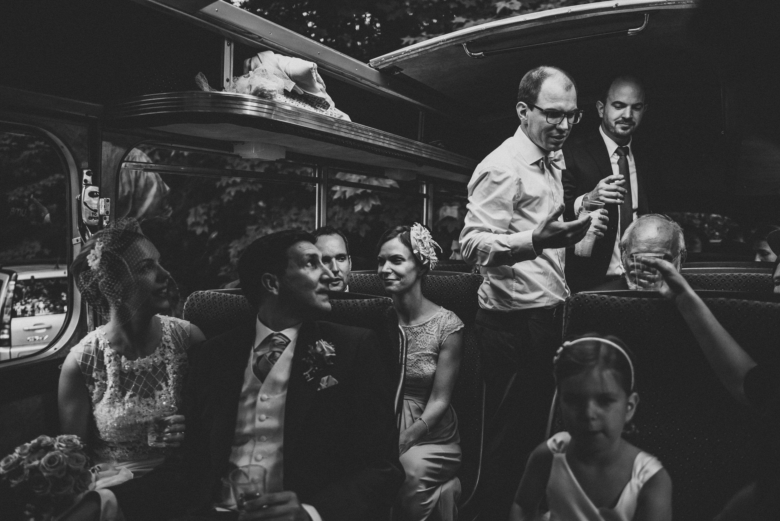 surrey-traditional-country-club-wedding-285.jpg