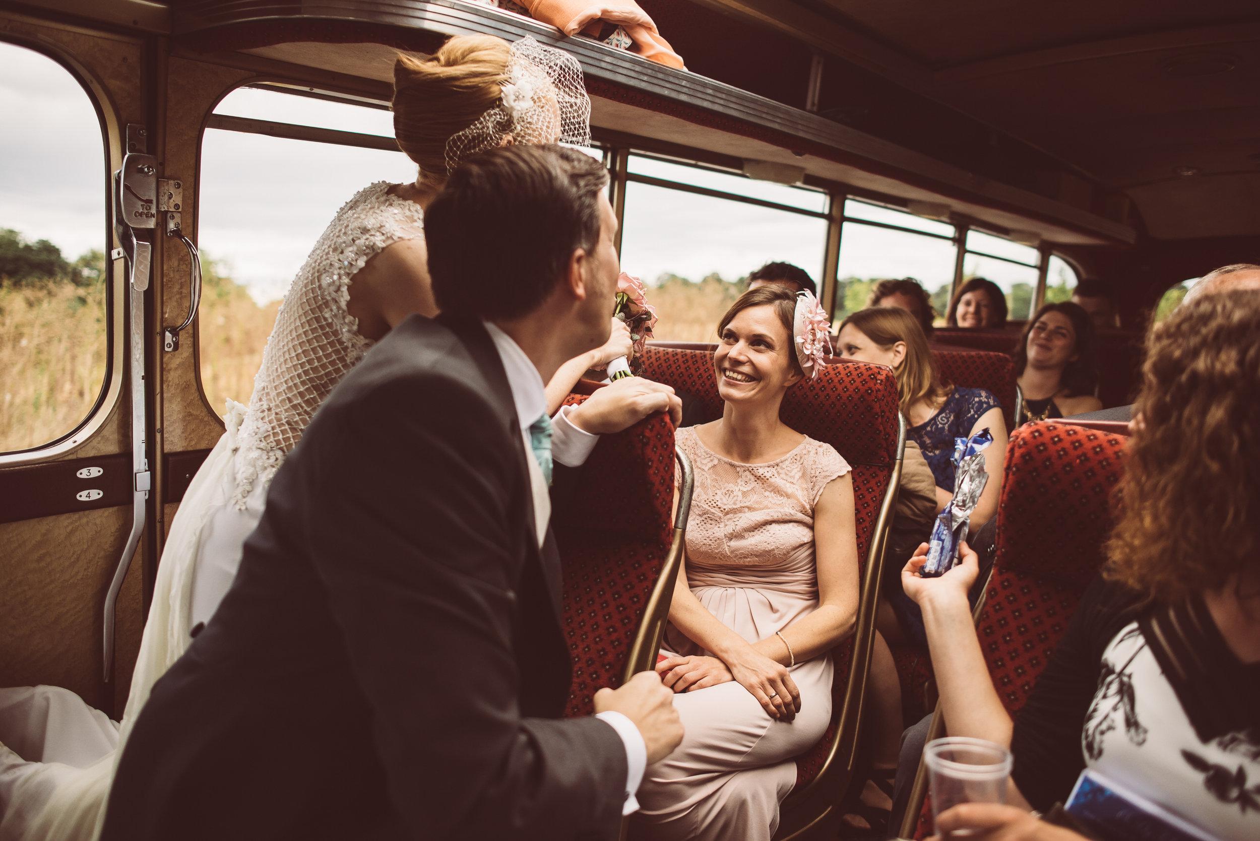 surrey-traditional-country-club-wedding-298.jpg