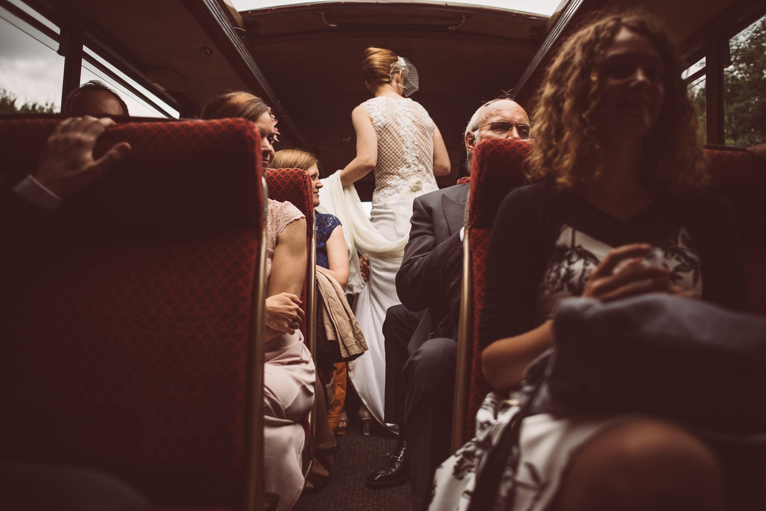 surrey-traditional-country-club-wedding-304.jpg