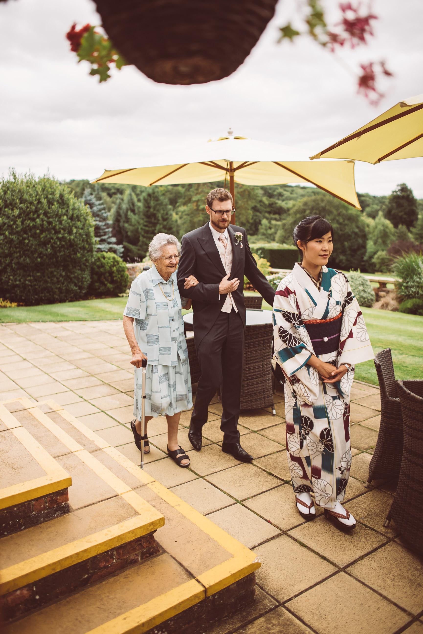 surrey-traditional-country-club-wedding-314.jpg