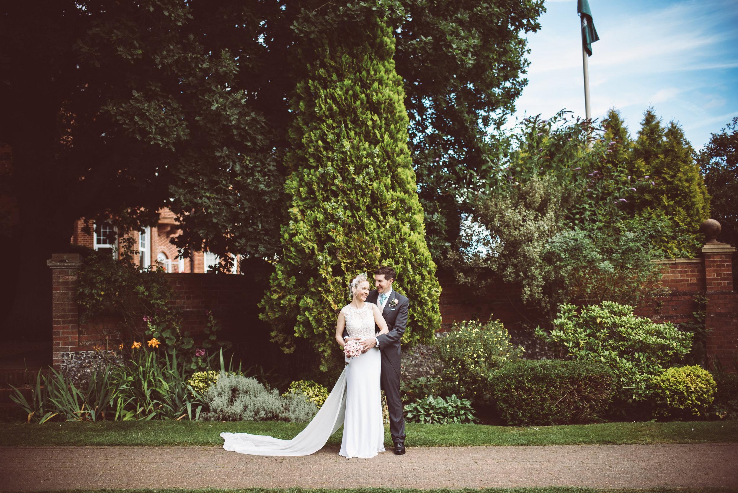surrey-traditional-country-club-wedding-360.jpg