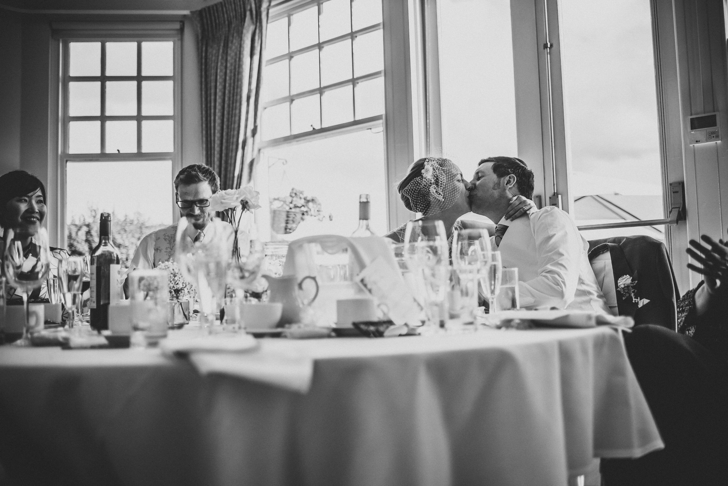 surrey-traditional-country-club-wedding-420.jpg