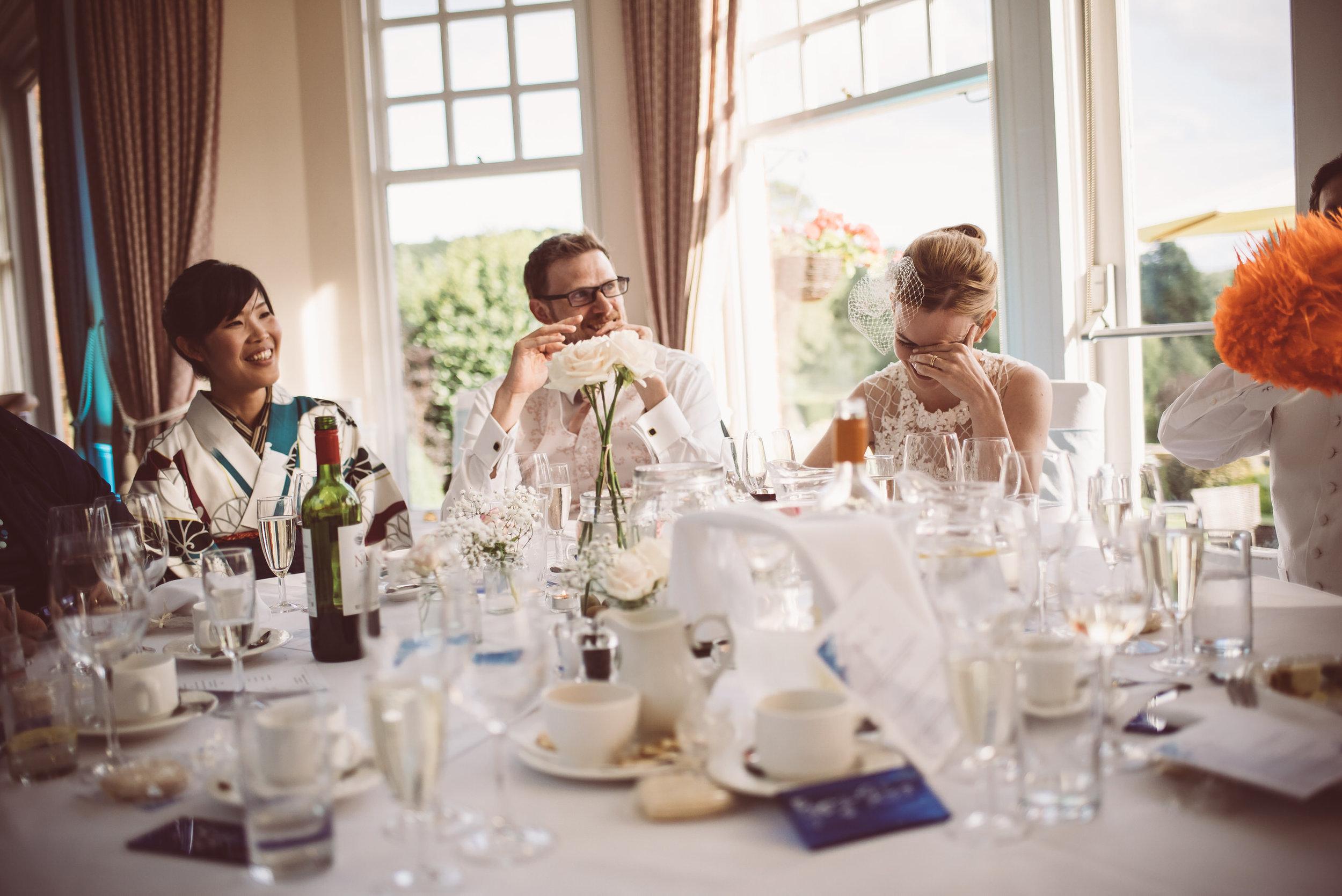 surrey-traditional-country-club-wedding-422.jpg