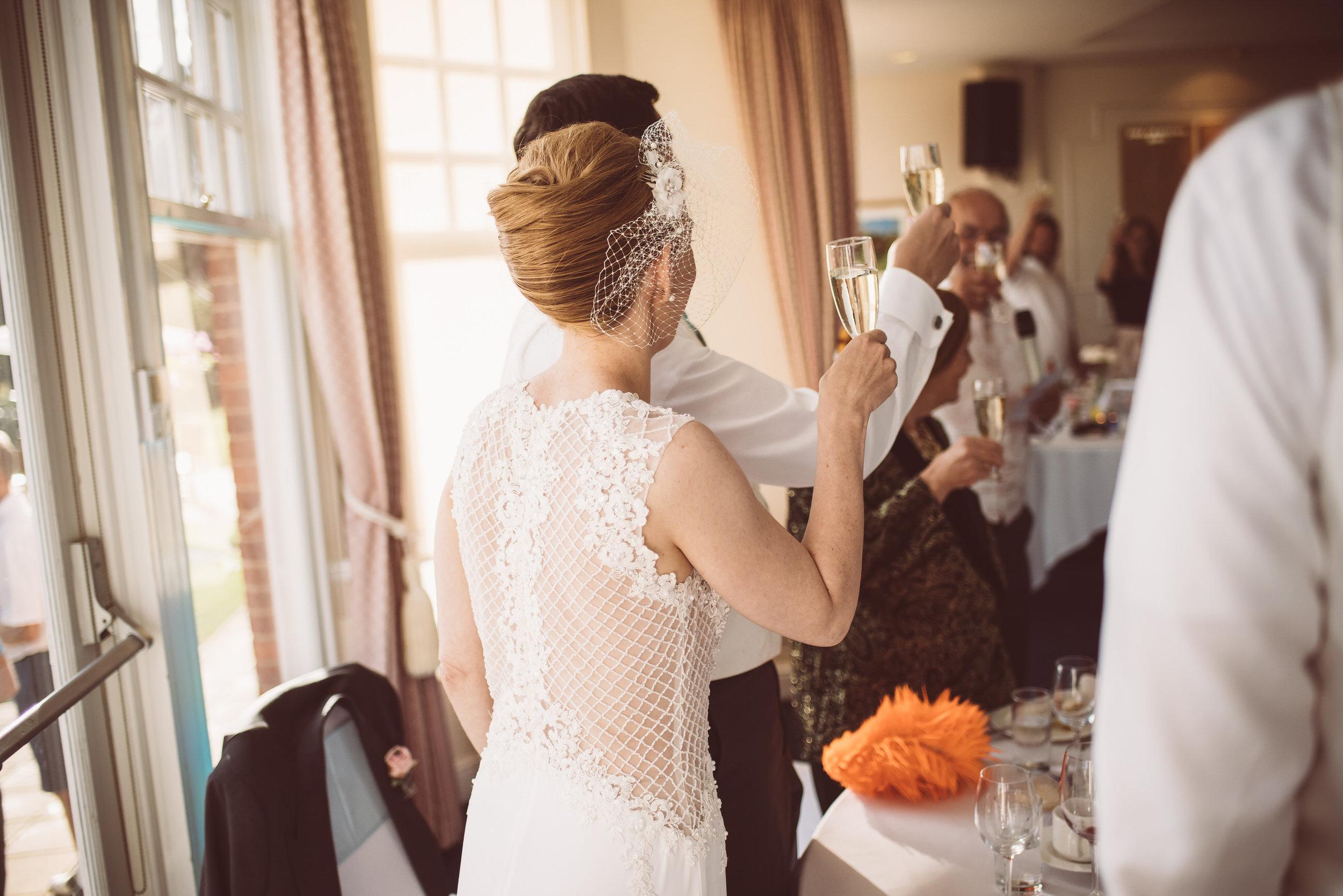 surrey-traditional-country-club-wedding-435.jpg