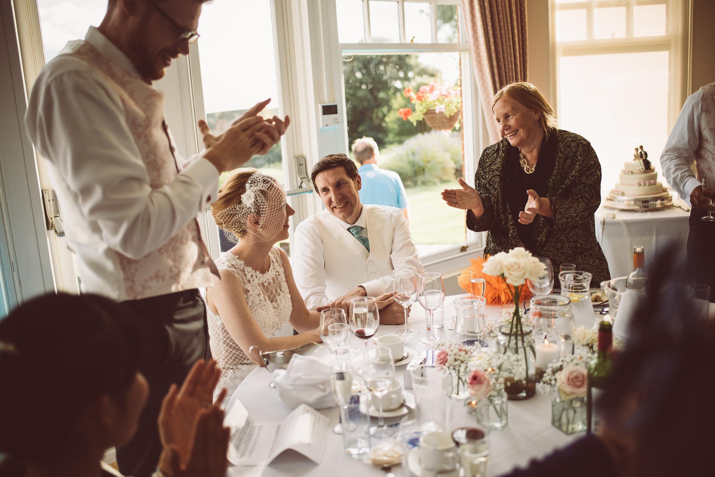 surrey-traditional-country-club-wedding-434.jpg