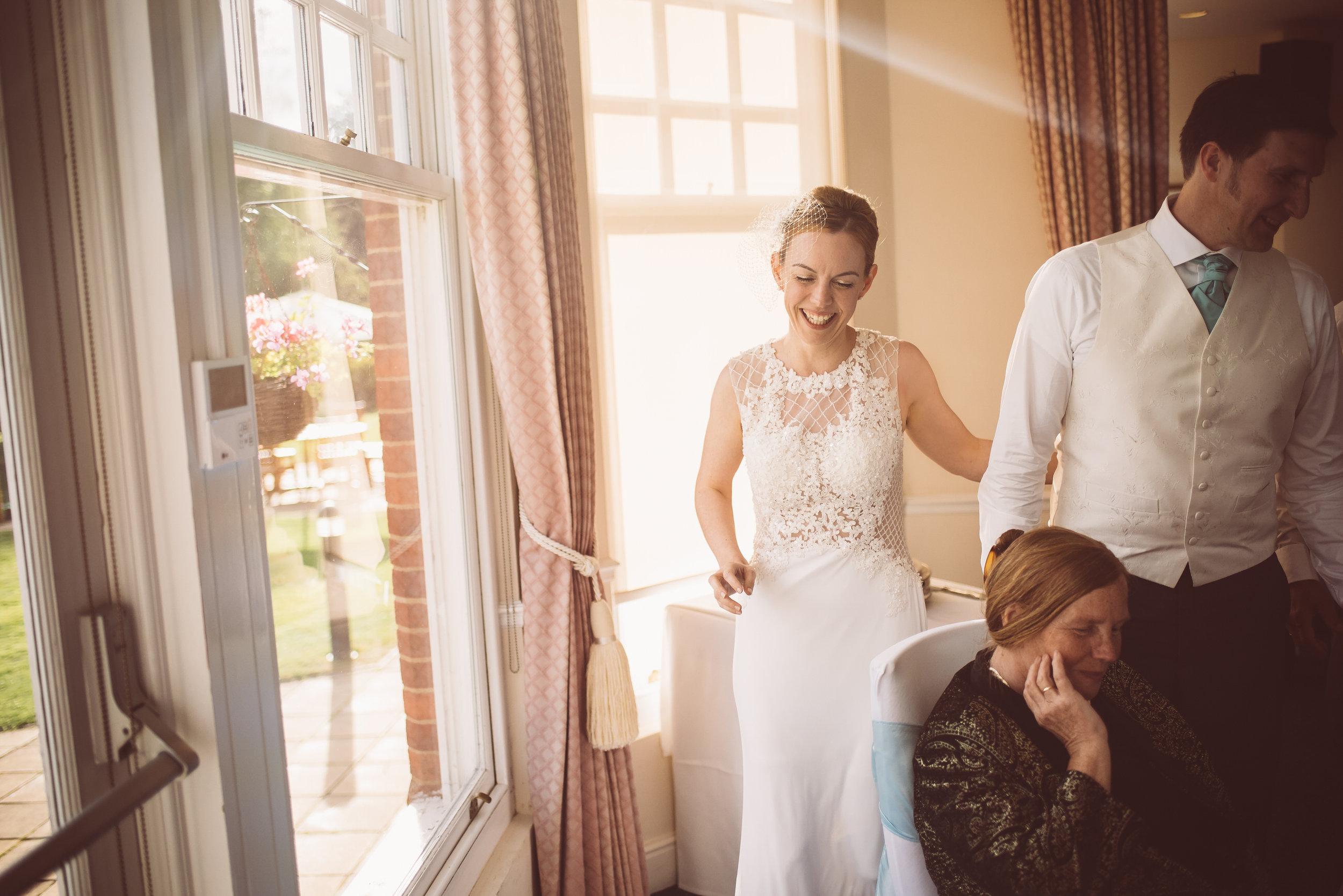 surrey-traditional-country-club-wedding-439.jpg