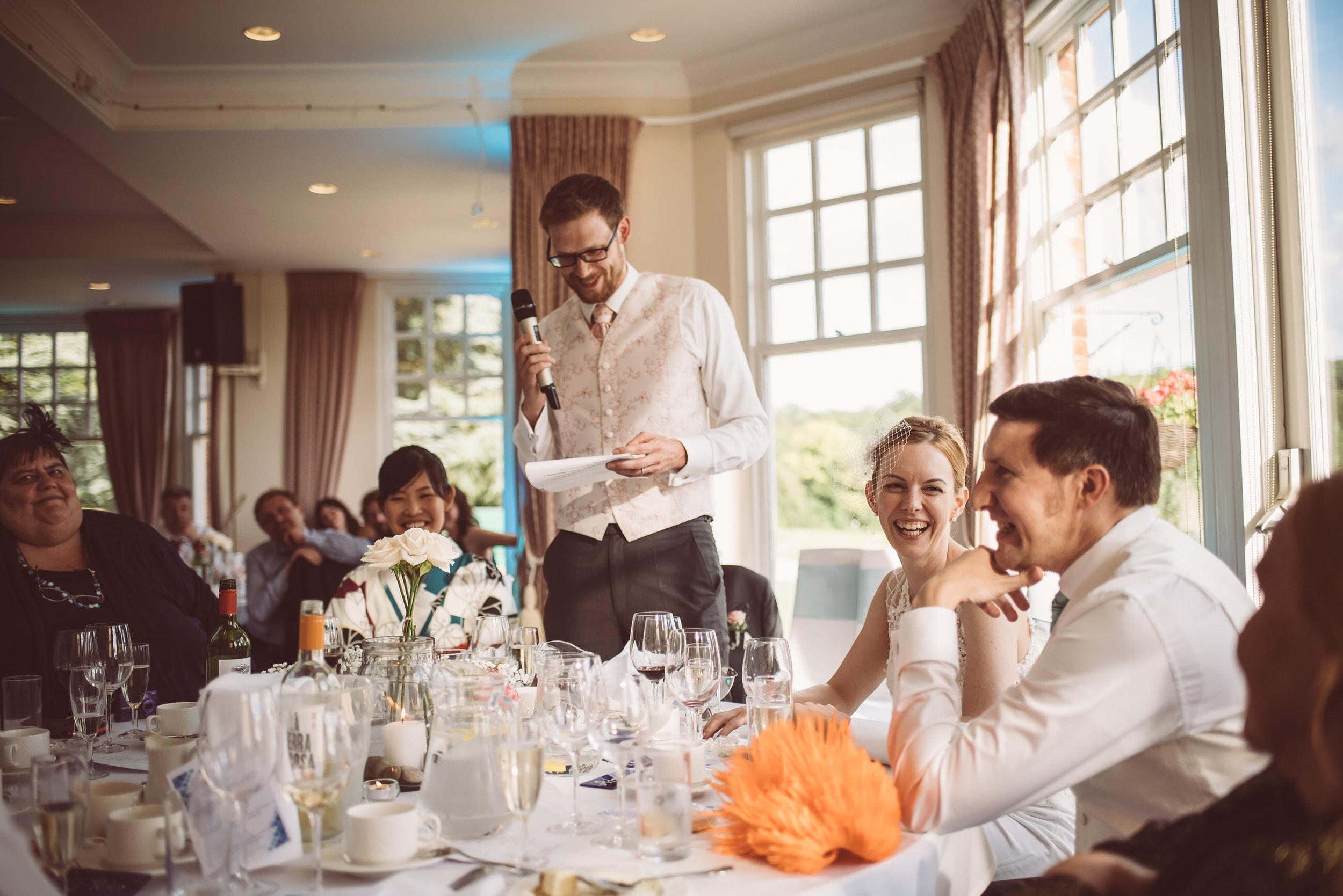 surrey-traditional-country-club-wedding-446.jpg