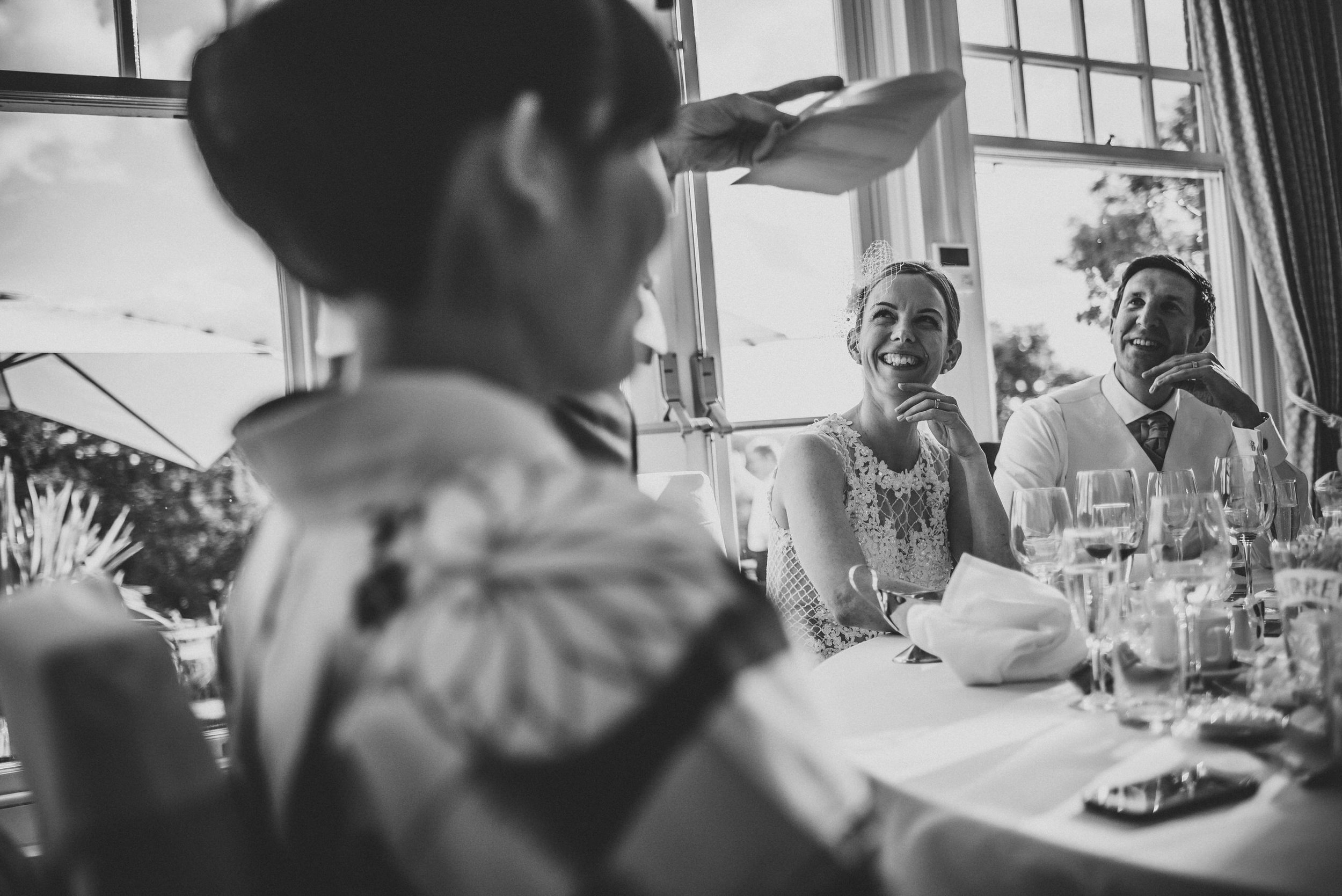 surrey-traditional-country-club-wedding-447.jpg