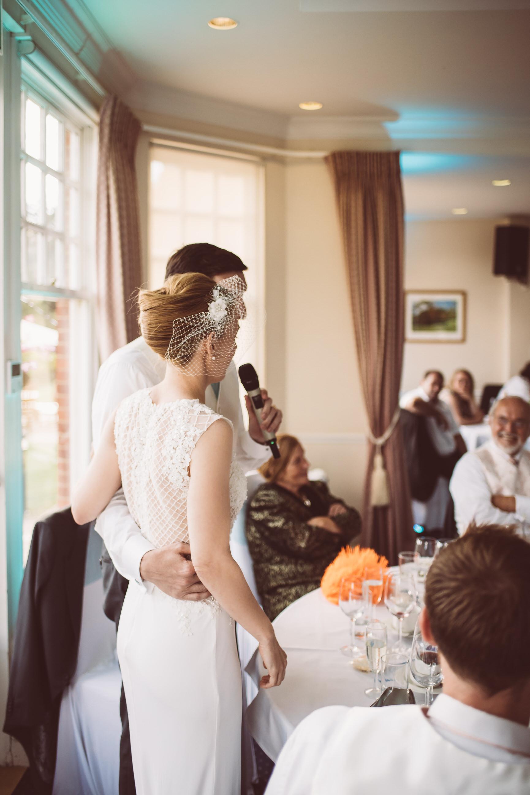 surrey-traditional-country-club-wedding-454.jpg