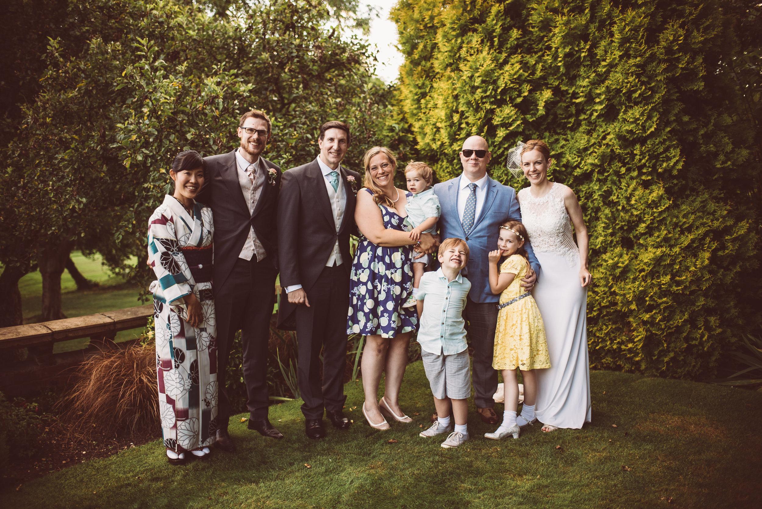 surrey-traditional-country-club-wedding-483.jpg