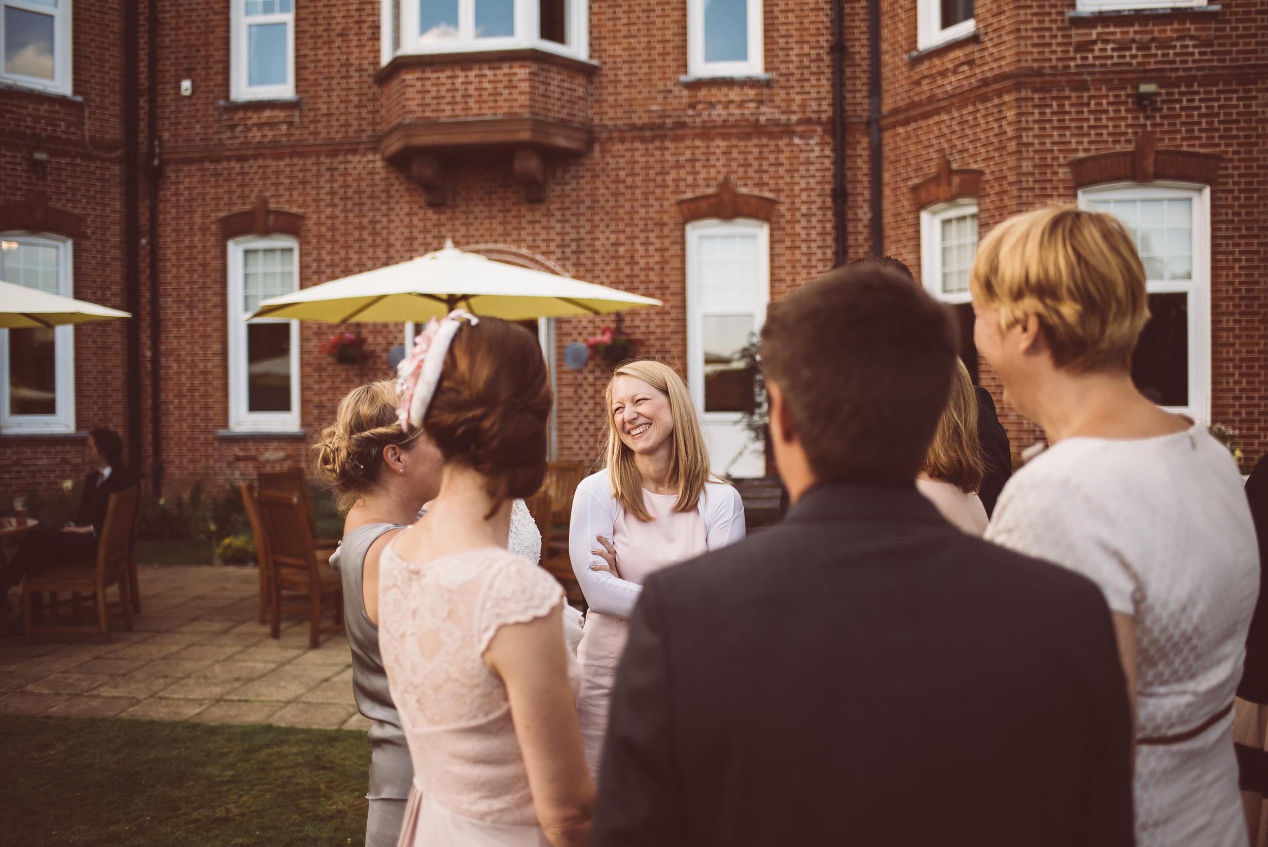 surrey-traditional-country-club-wedding-500.jpg