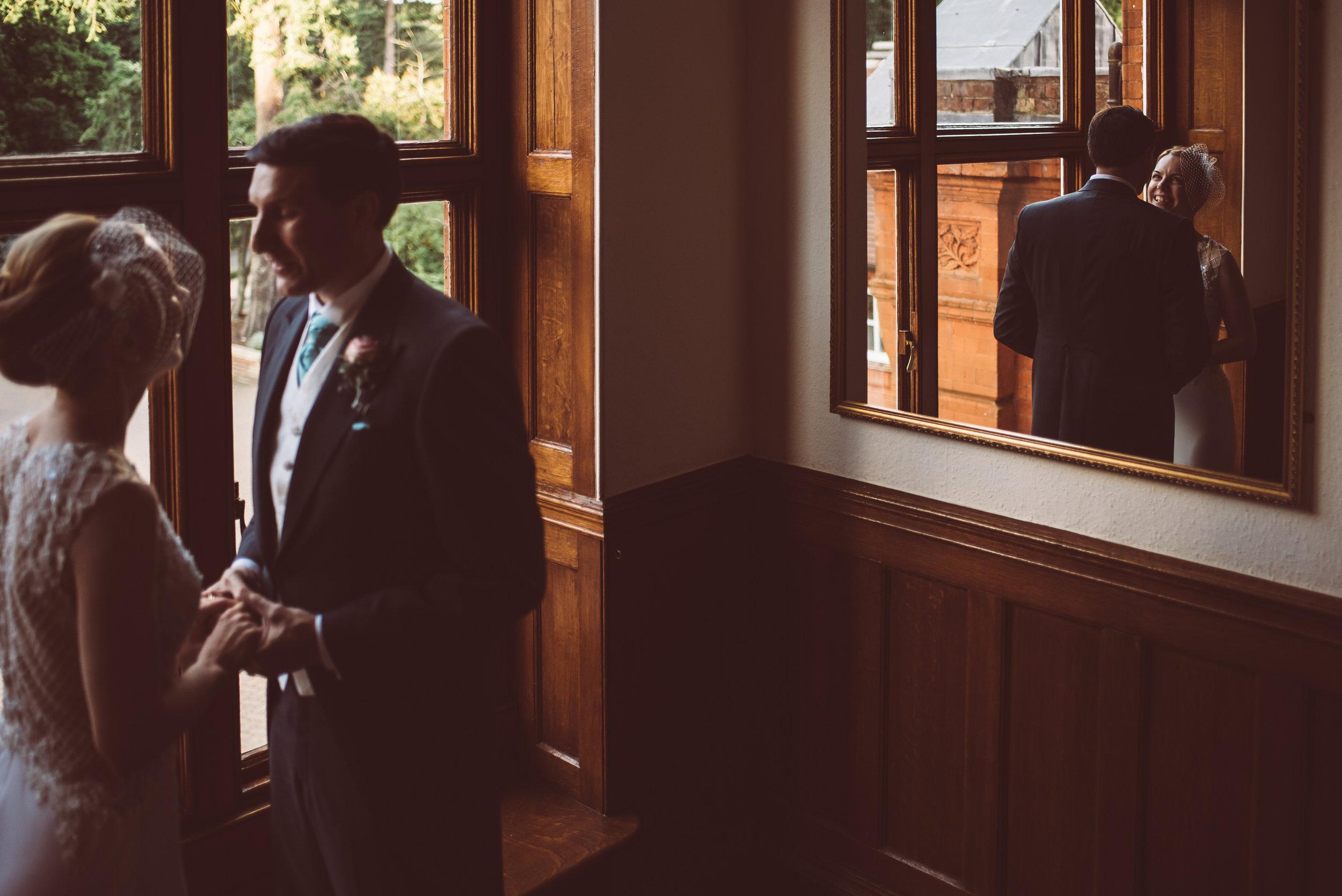 surrey-traditional-country-club-wedding-523.jpg