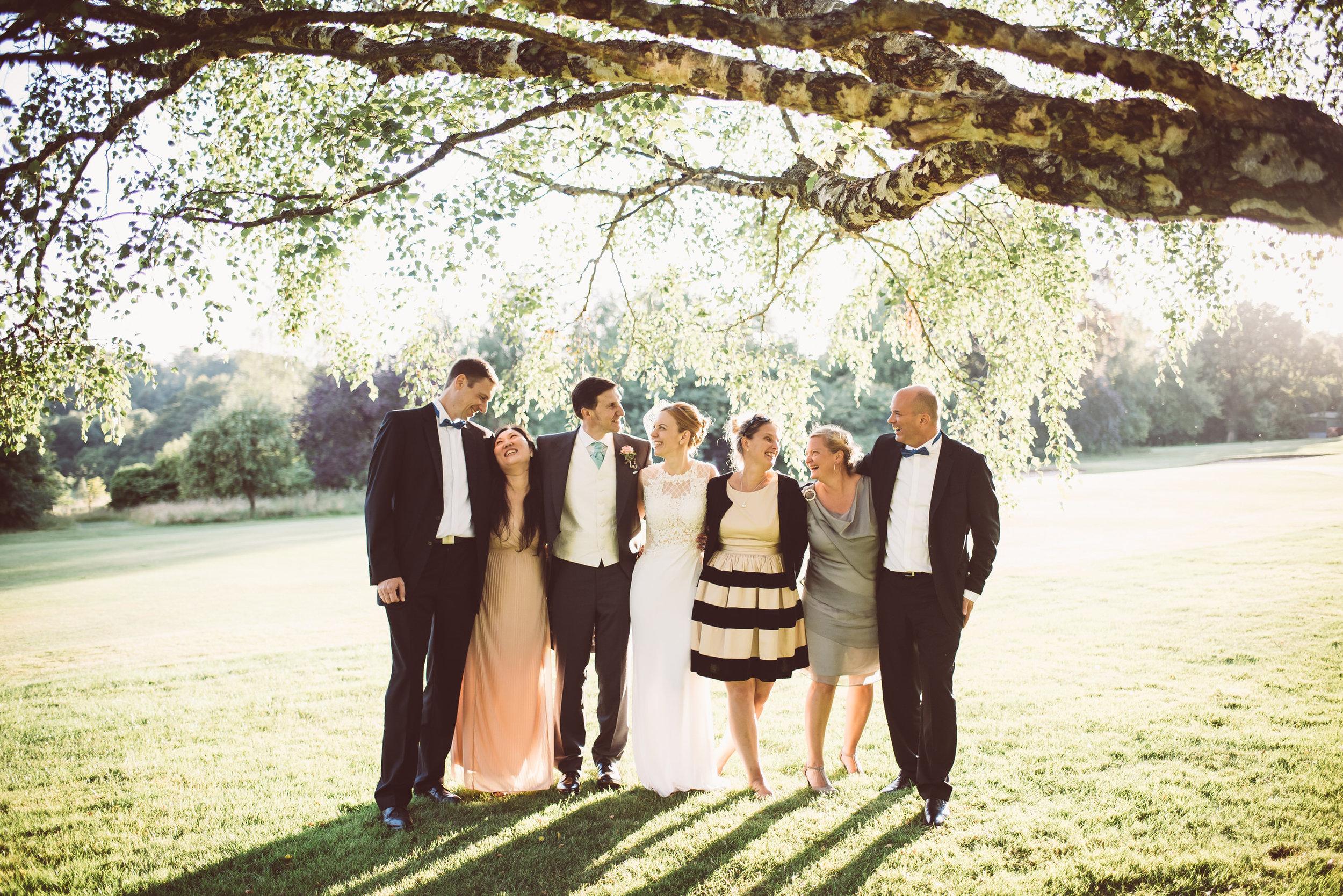 surrey-traditional-country-club-wedding-529.jpg