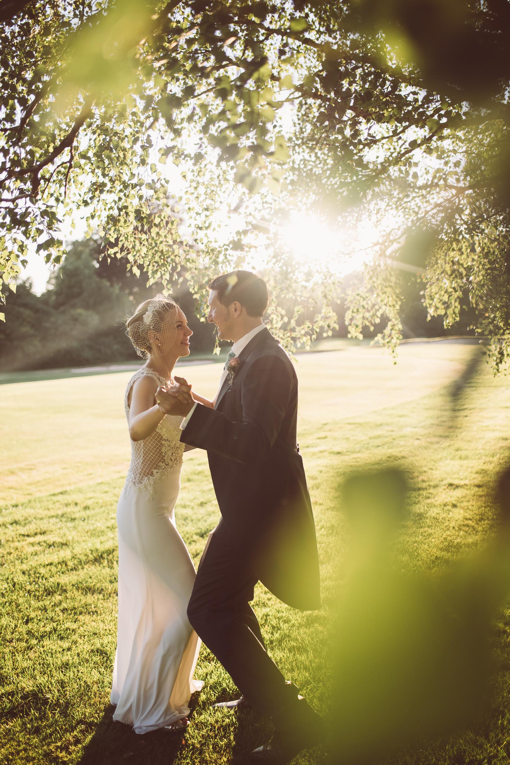 surrey-traditional-country-club-wedding-535.jpg