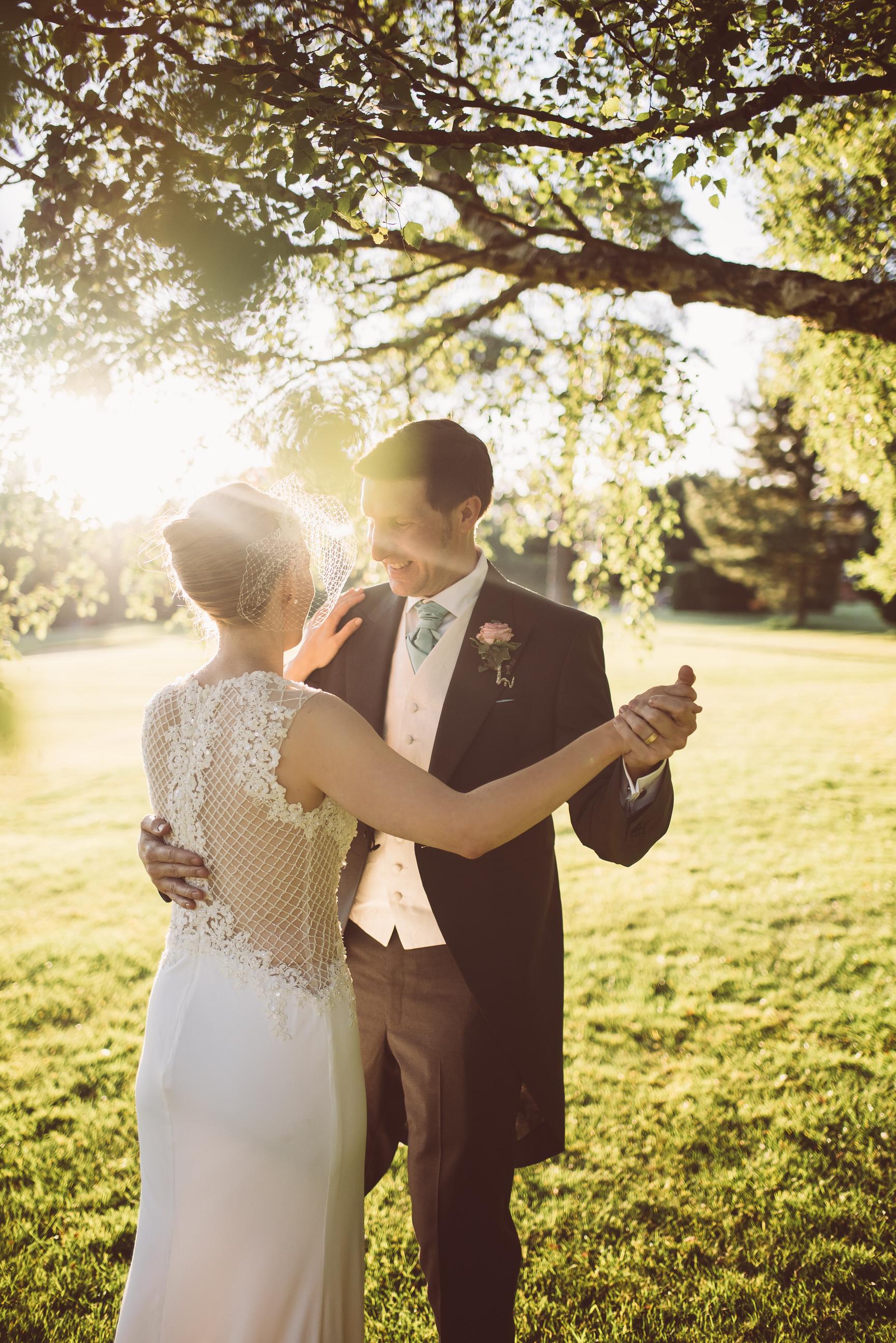 surrey-traditional-country-club-wedding-537.jpg