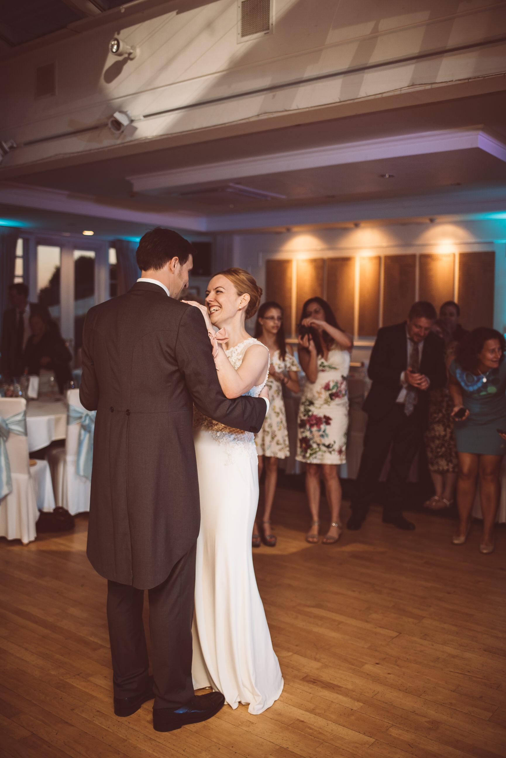 surrey-traditional-country-club-wedding-567.jpg