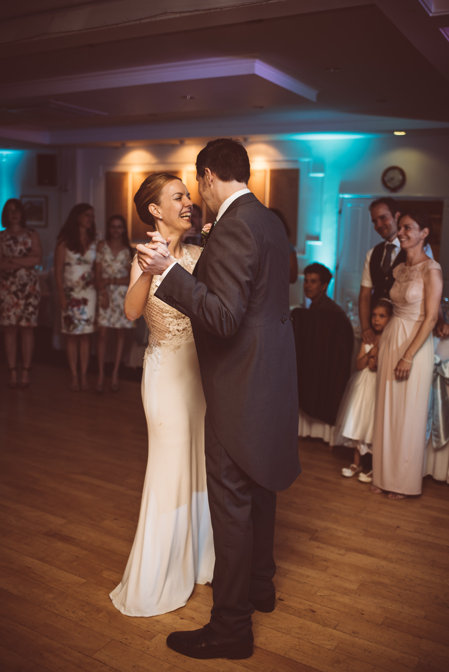 surrey-traditional-country-club-wedding-573.jpg